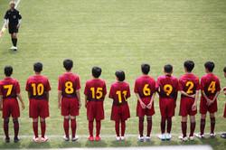 サッカー (1167)
