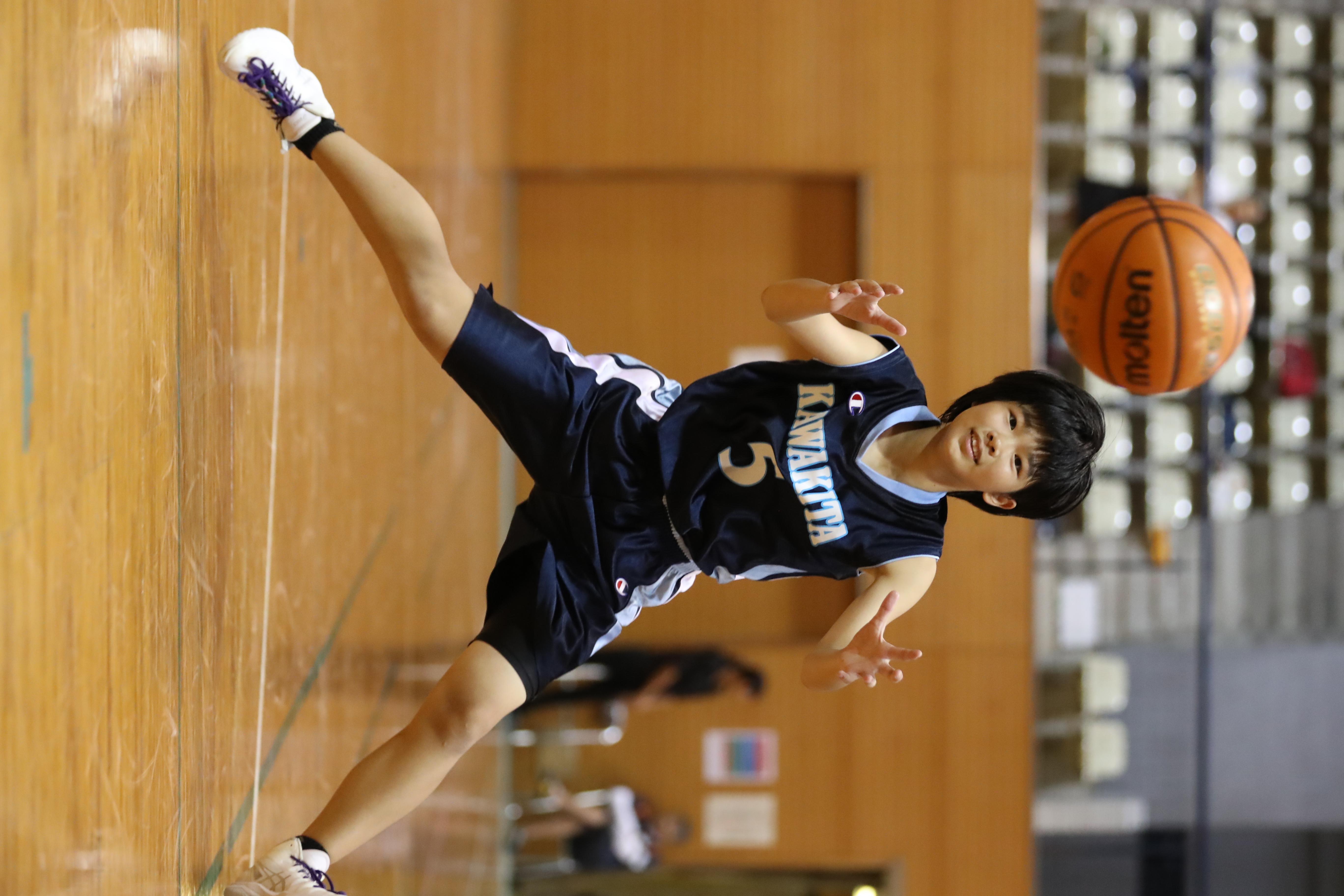 バスケット (21)
