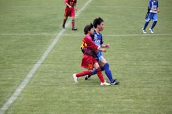 サッカー (1005)