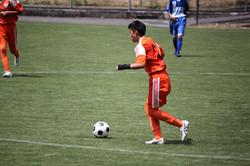 サッカー (660)