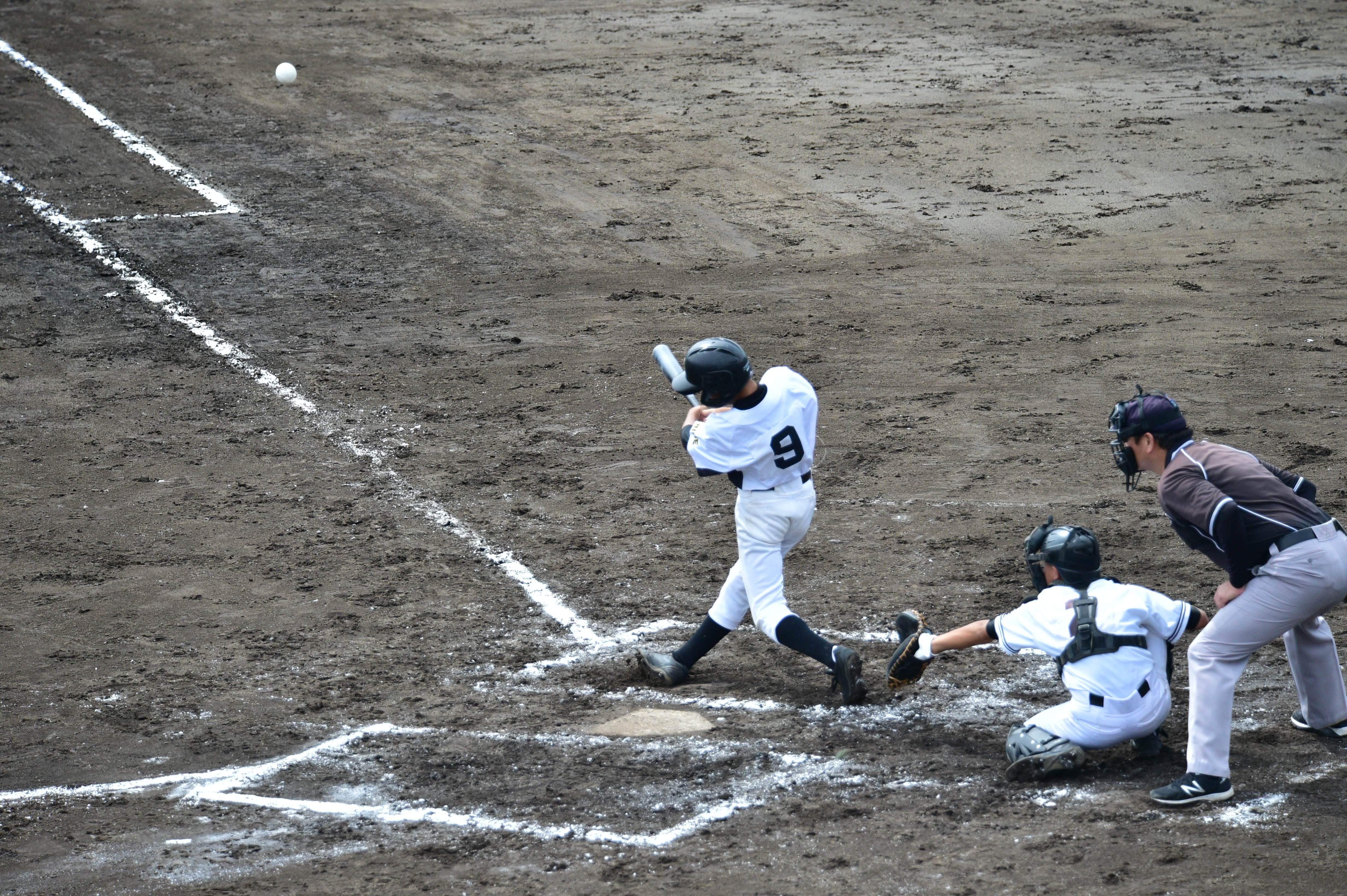 軟式野球 (179)