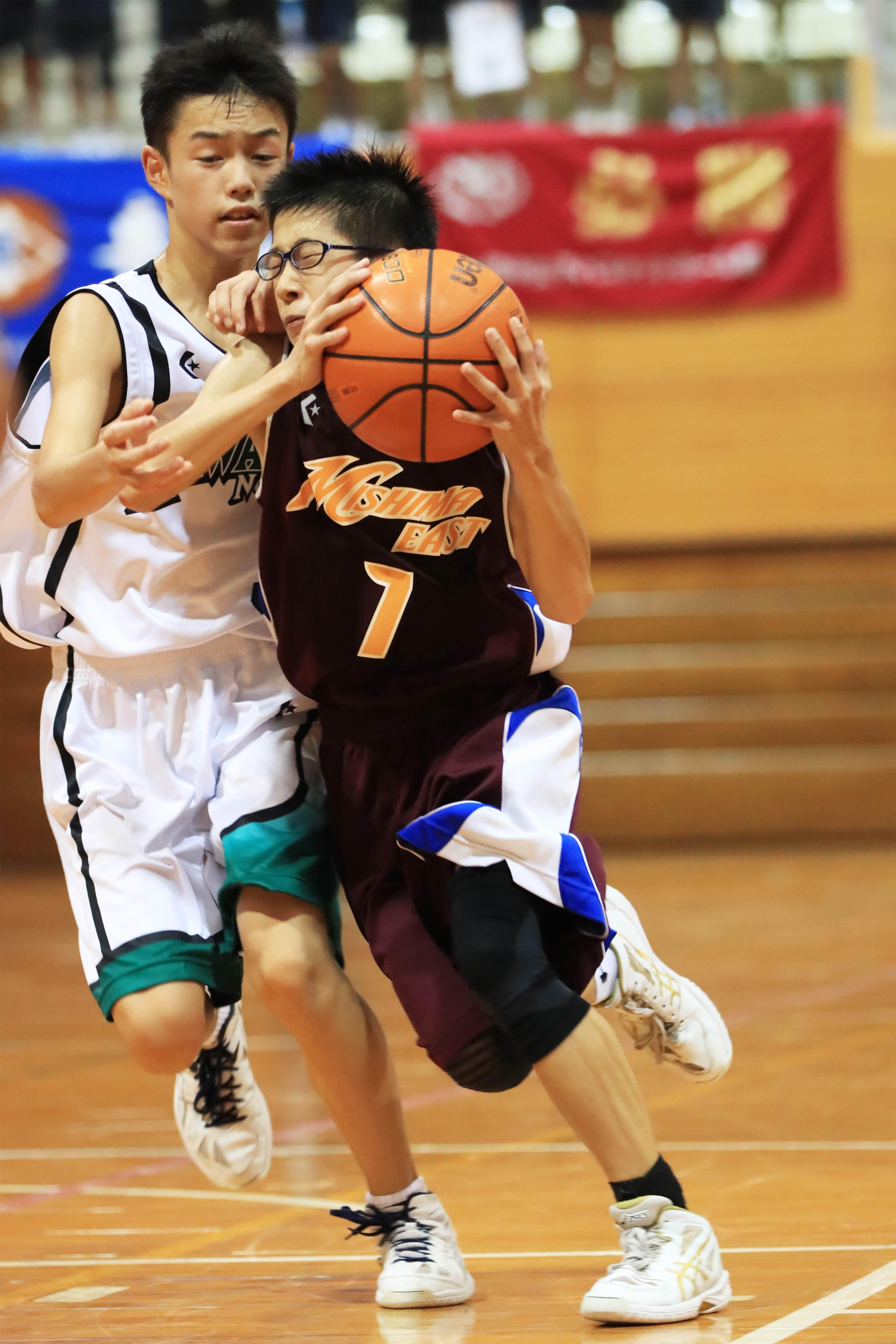 basketball (94)