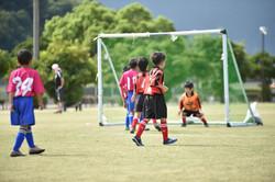 mini_soccer (184)