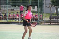 ソフトテニス (54)