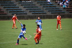 サッカー (262)