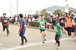 駅伝2015 (134)