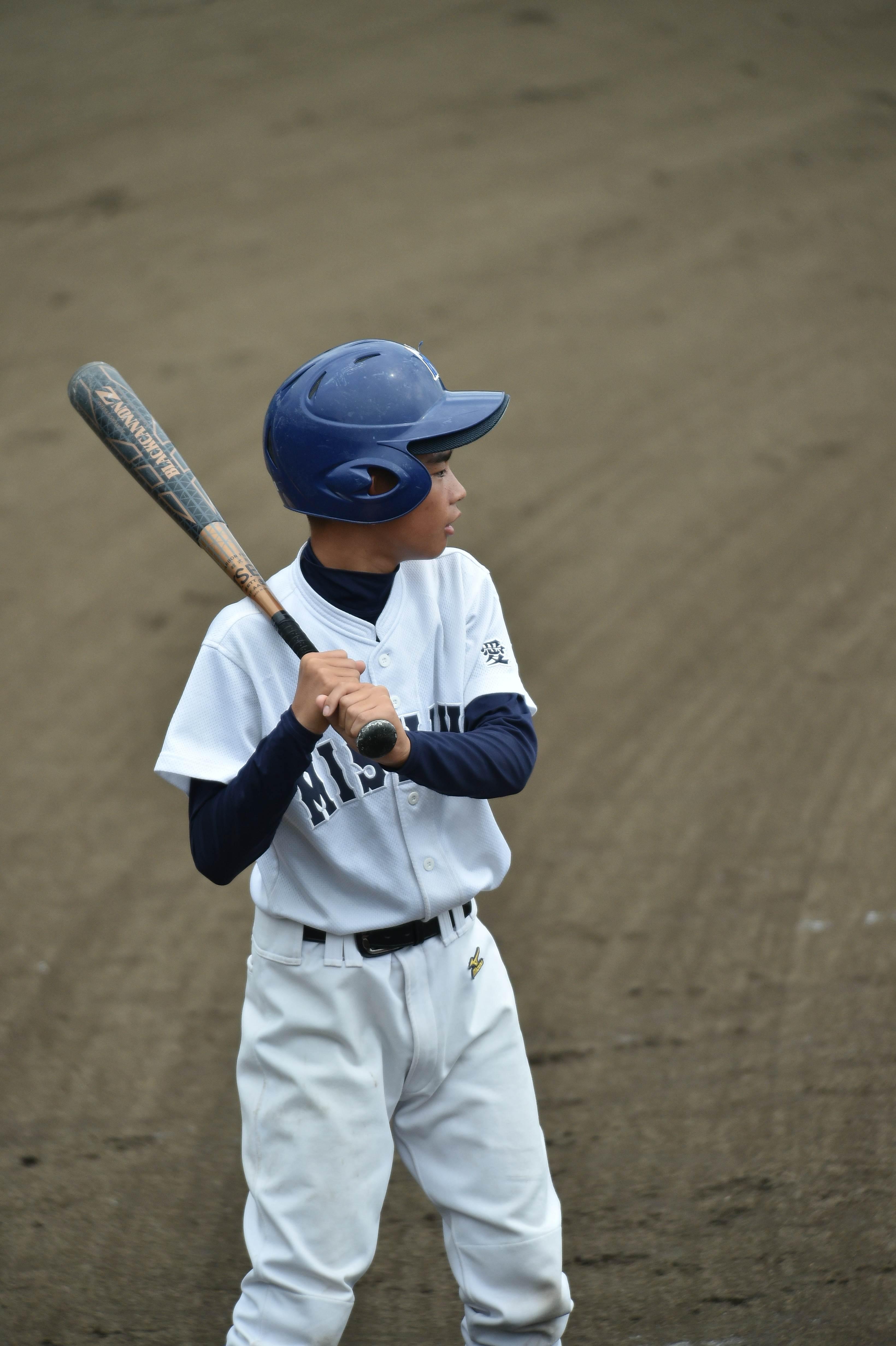 軟式野球 (350)