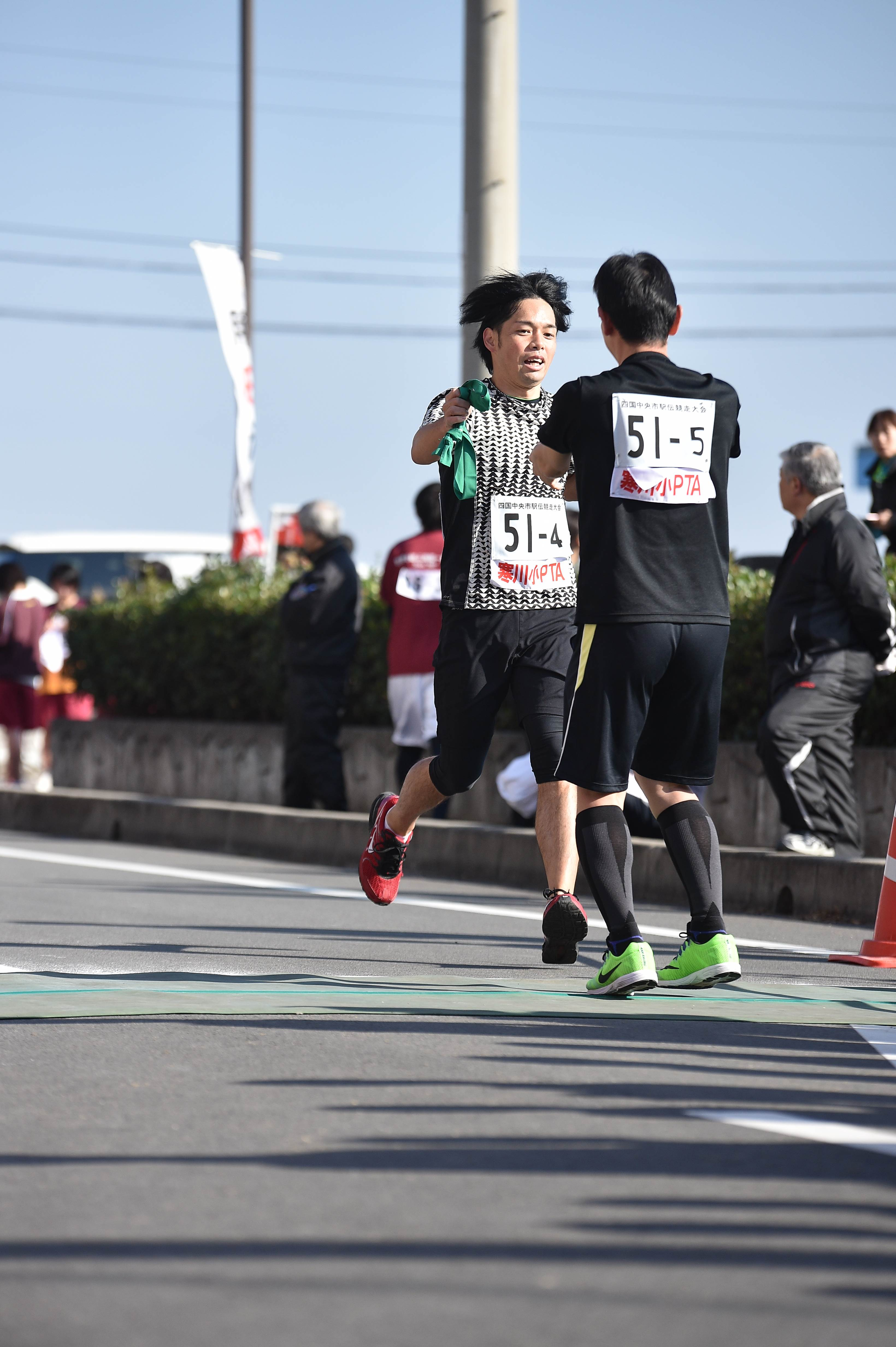 駅伝2017 (217)