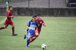 サッカー (1119)