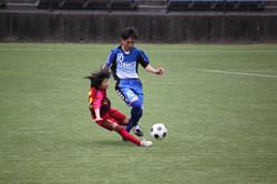 サッカー (964)