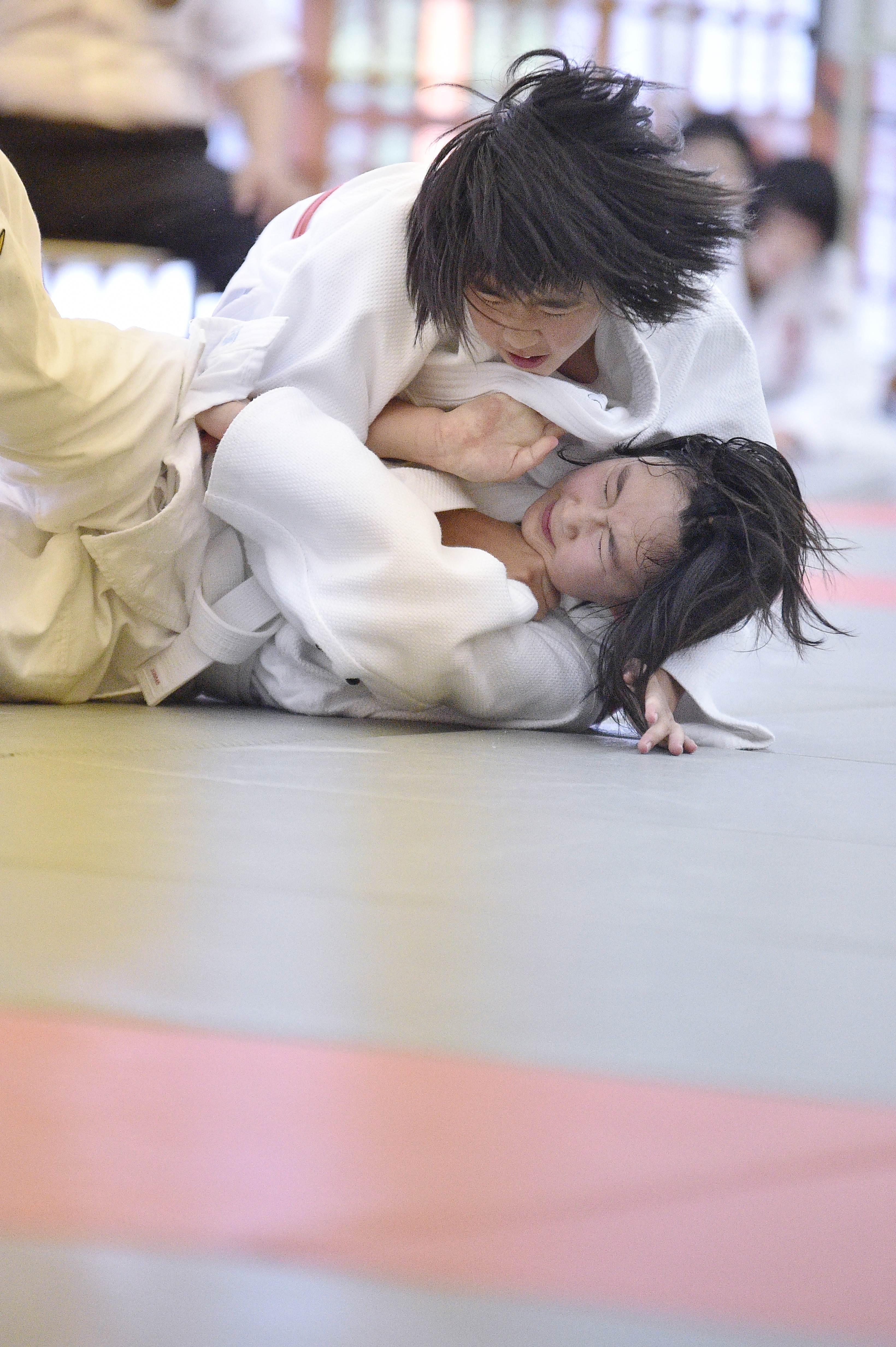 Judo (75)