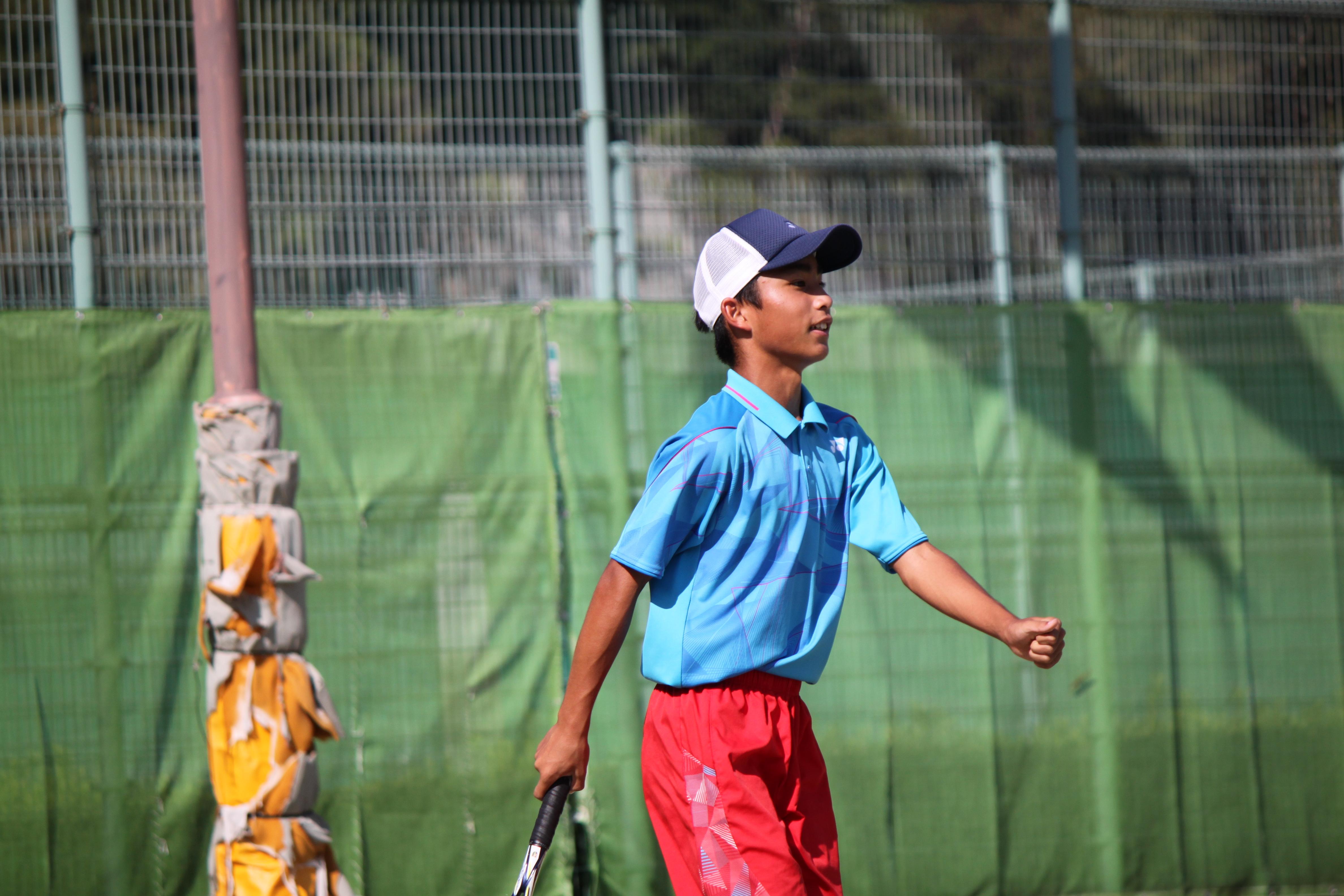 ソフトテニス (667)