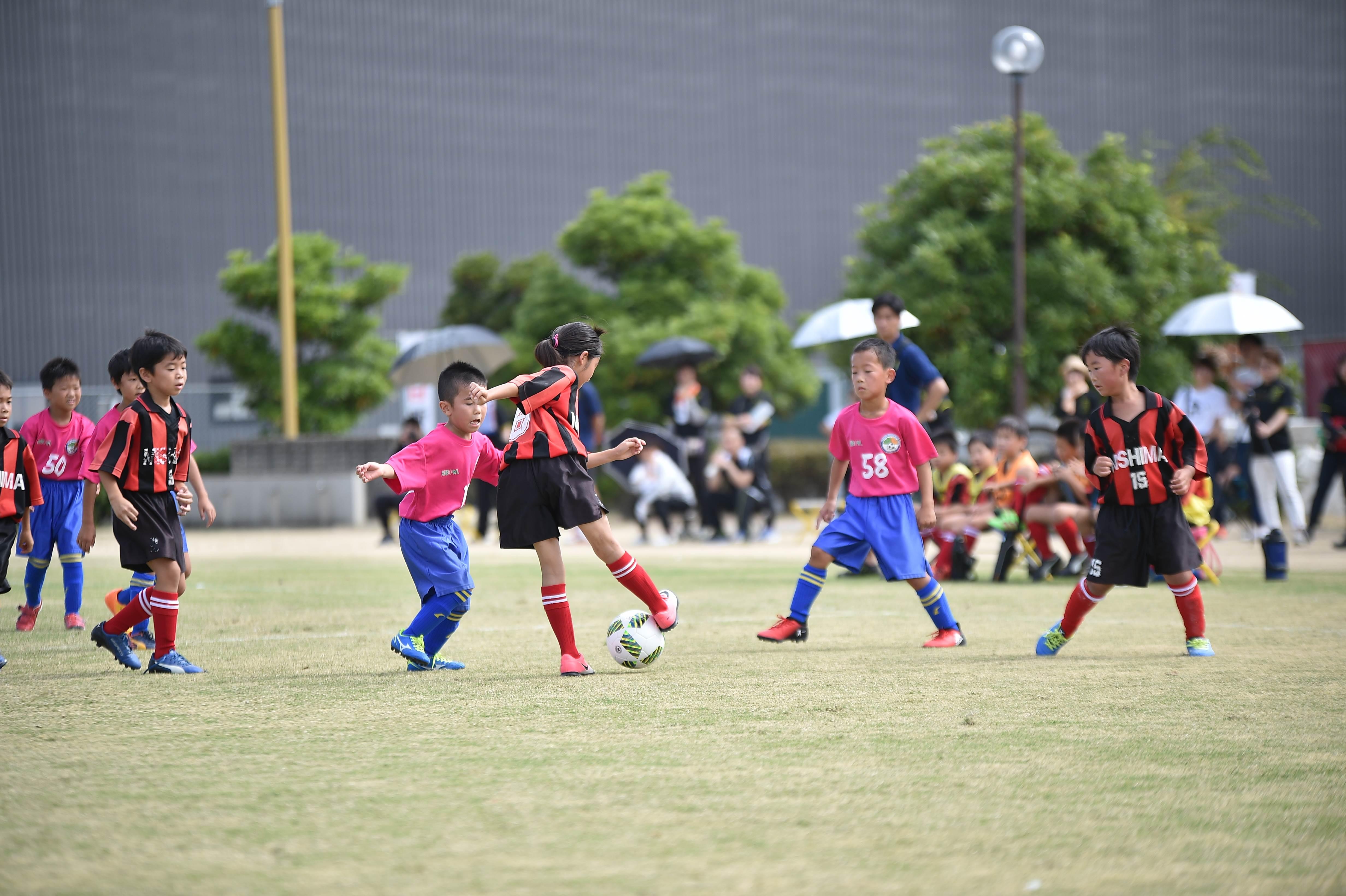 mini_soccer (212)