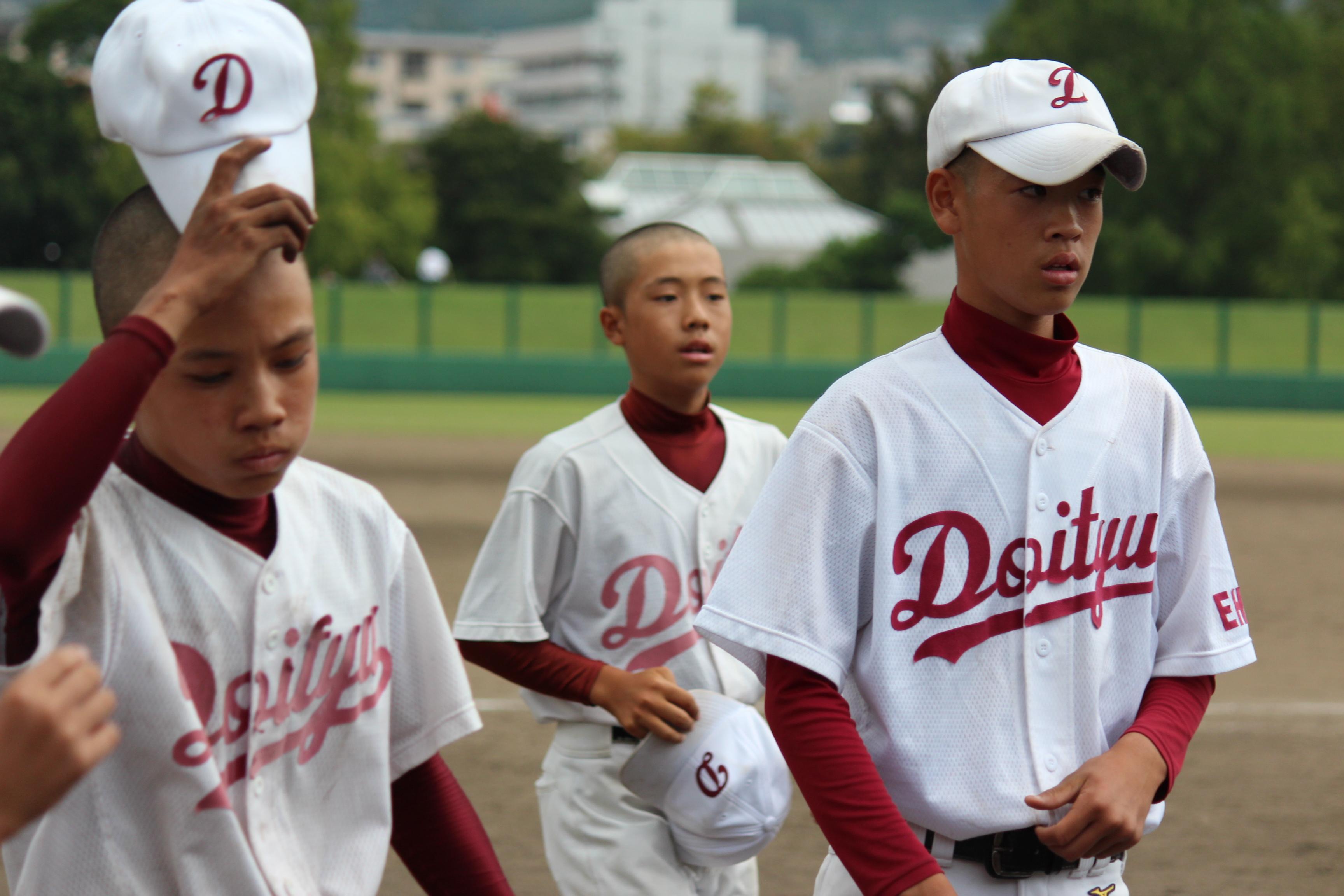 野球 (954)
