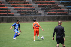 サッカー (264)