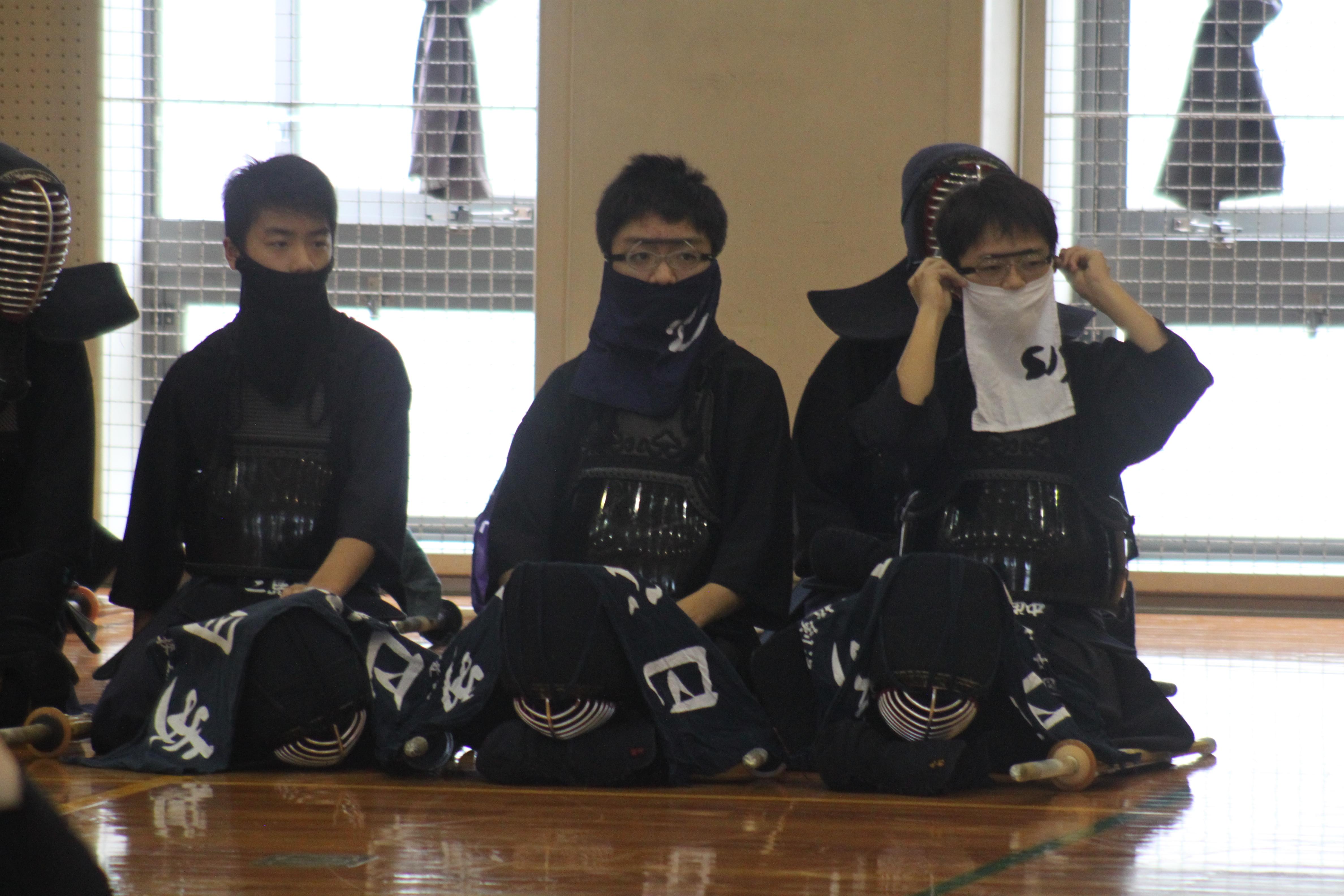 剣道 (104)