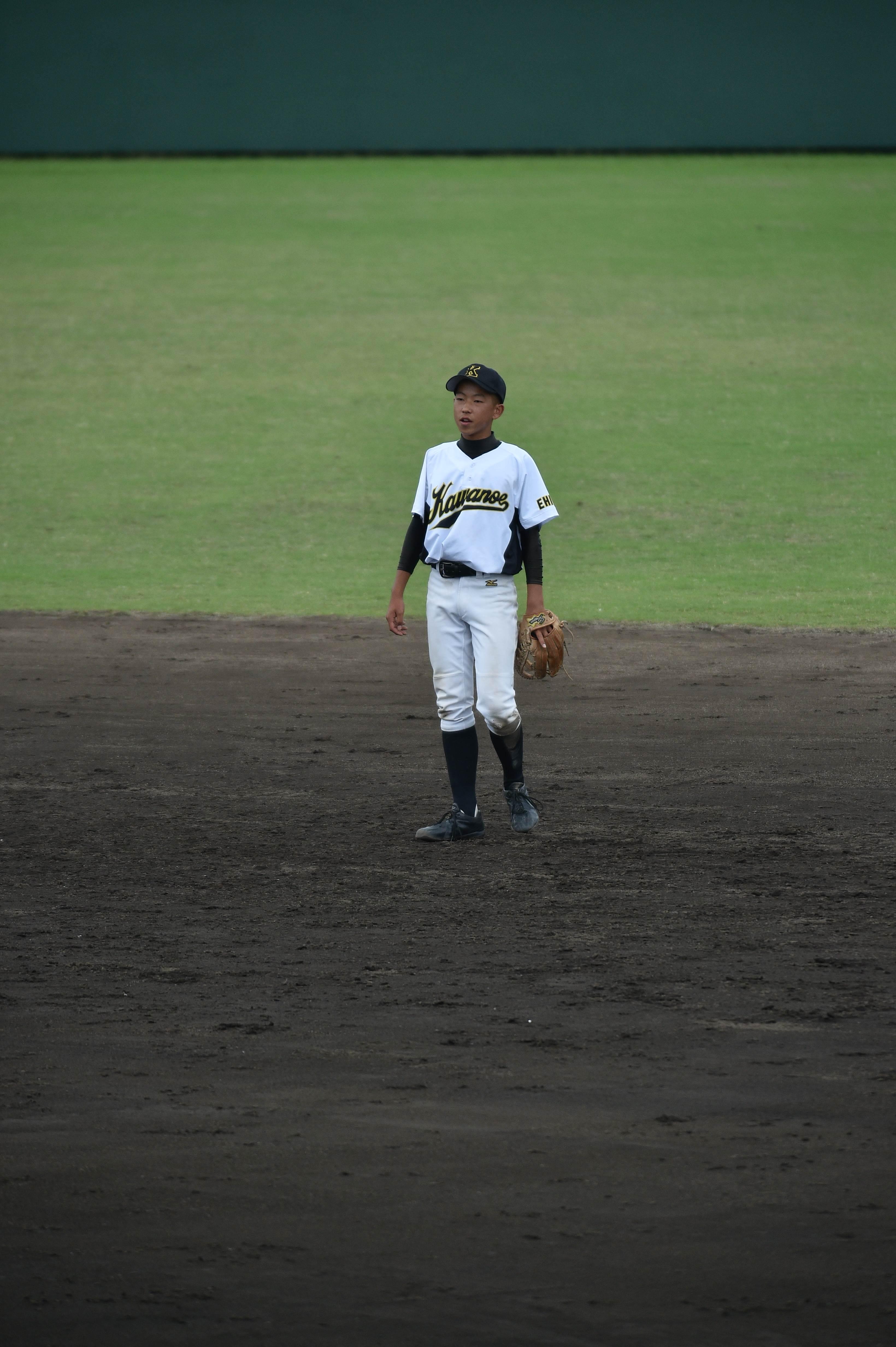 軟式野球 (365)