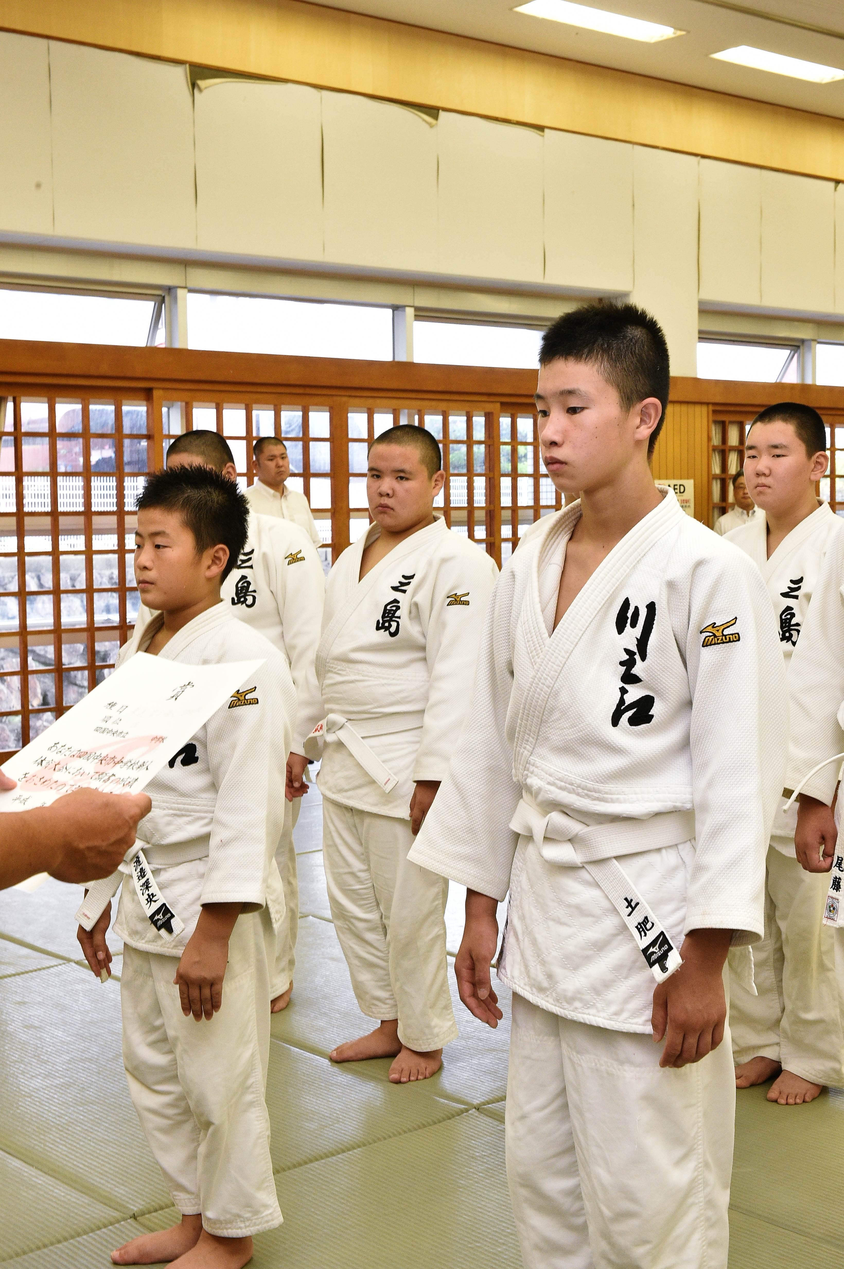 Judo (84)