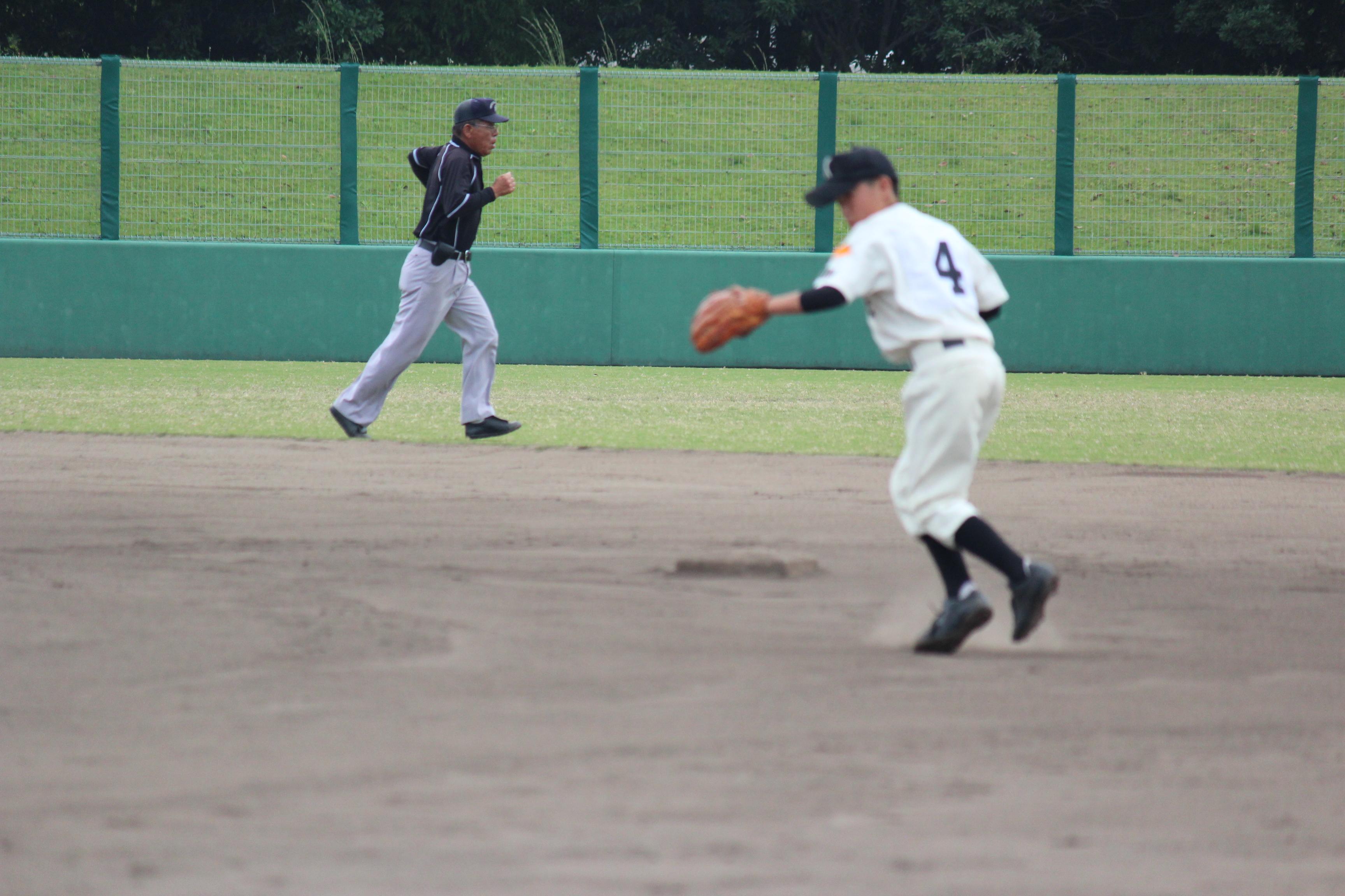 野球 (531)