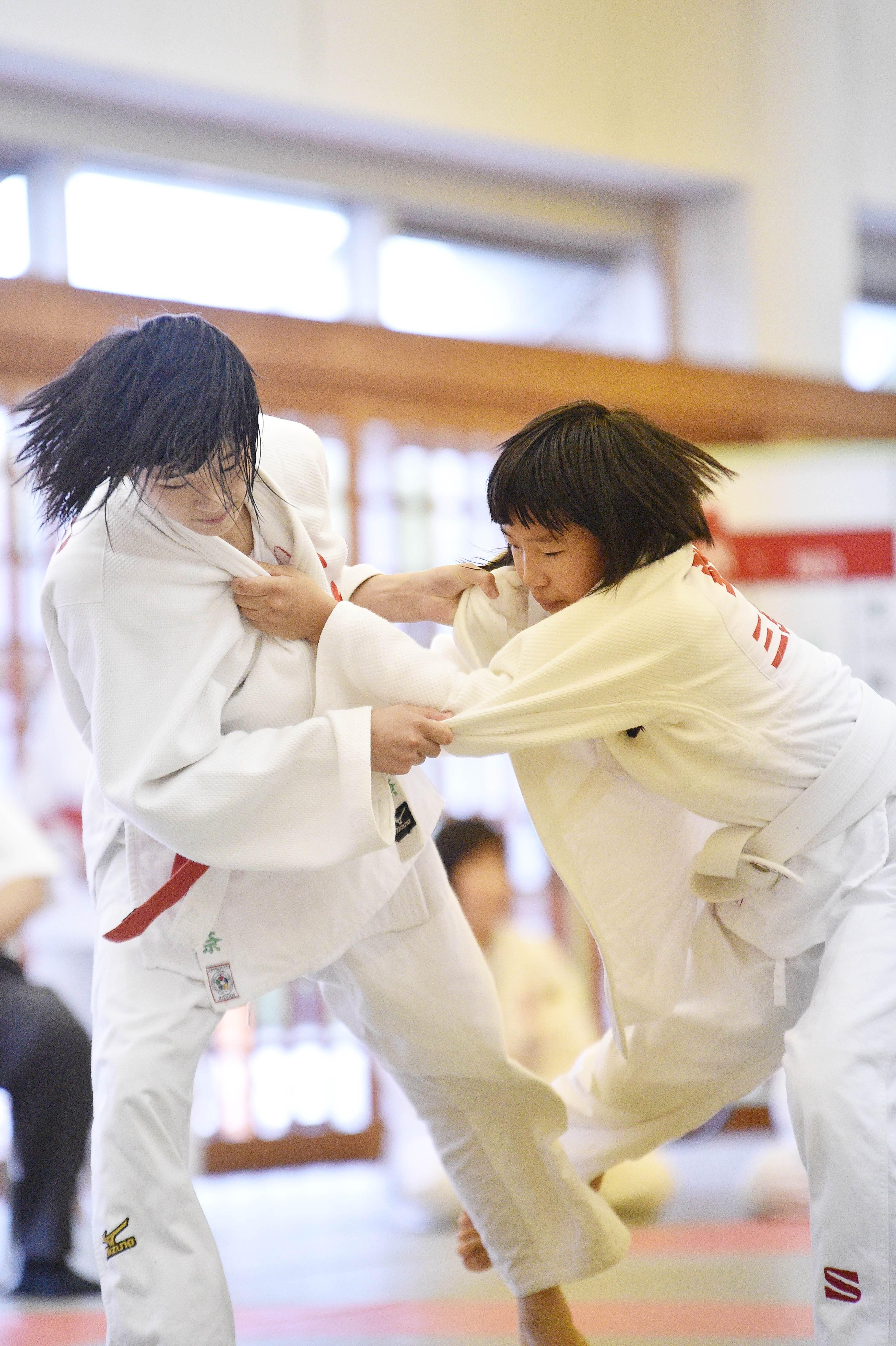 Judo (52)