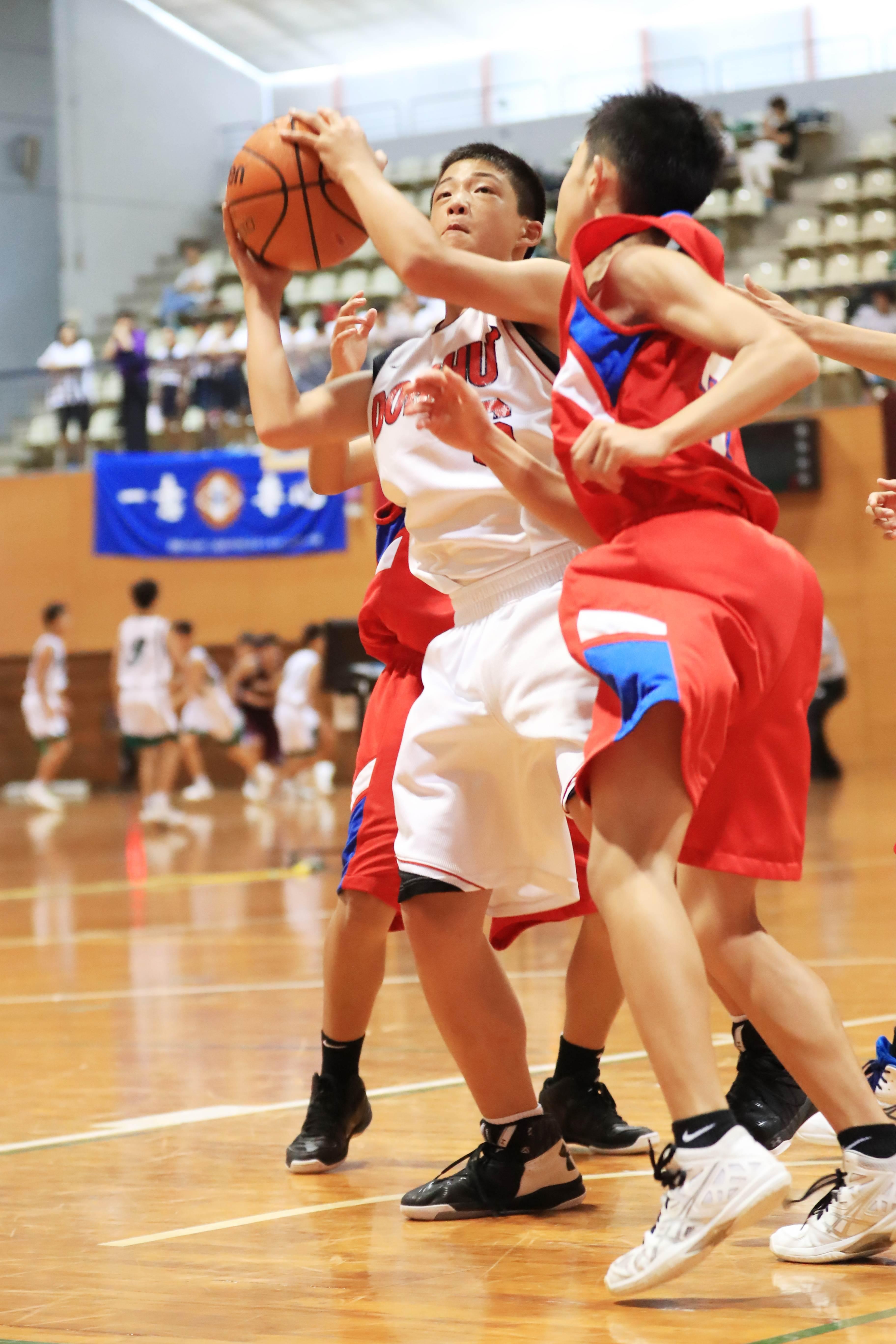 basketball (88)