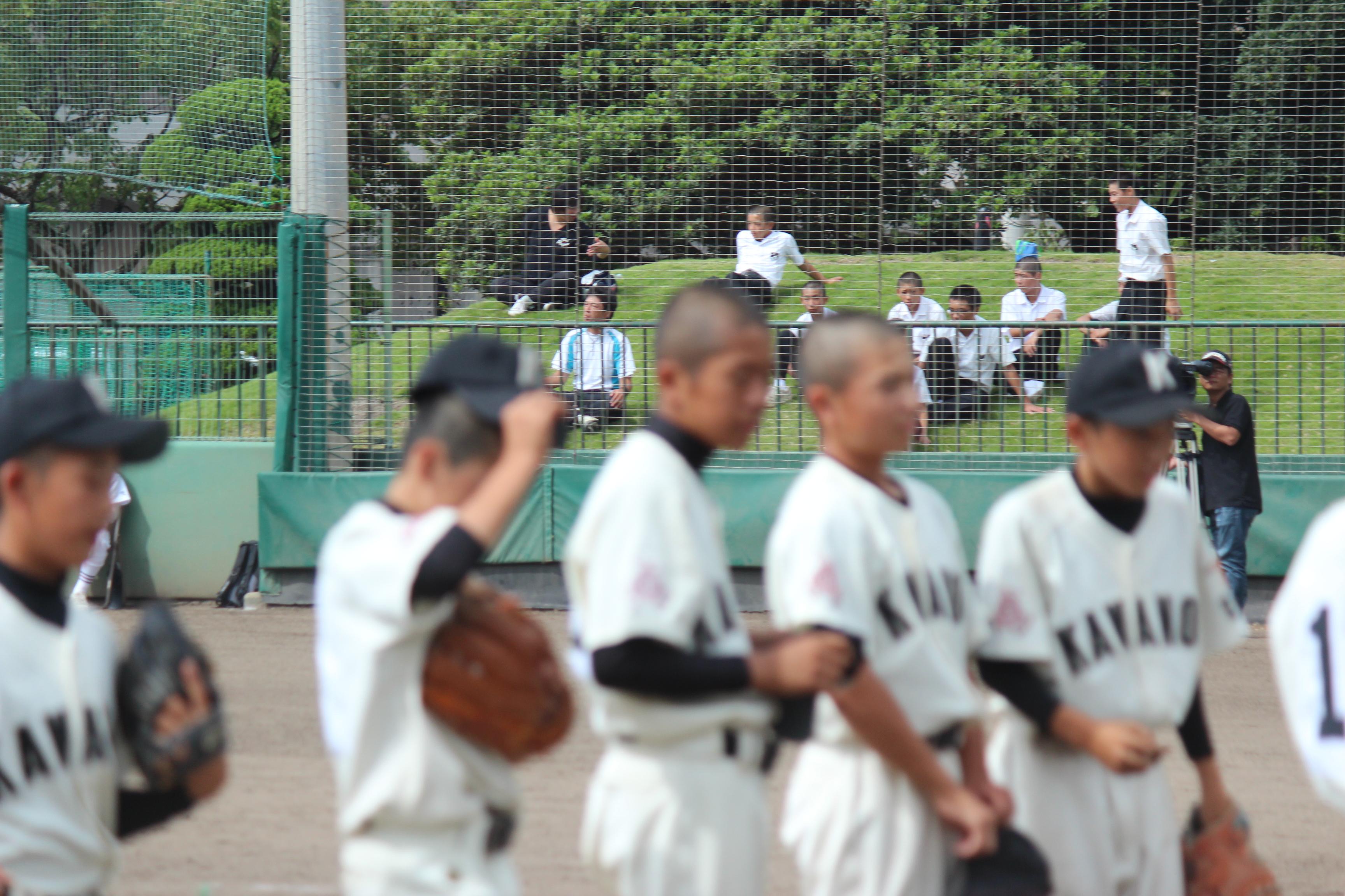 野球 (823)