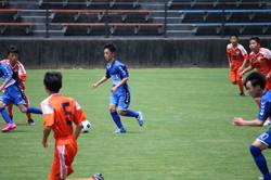 サッカー (414)