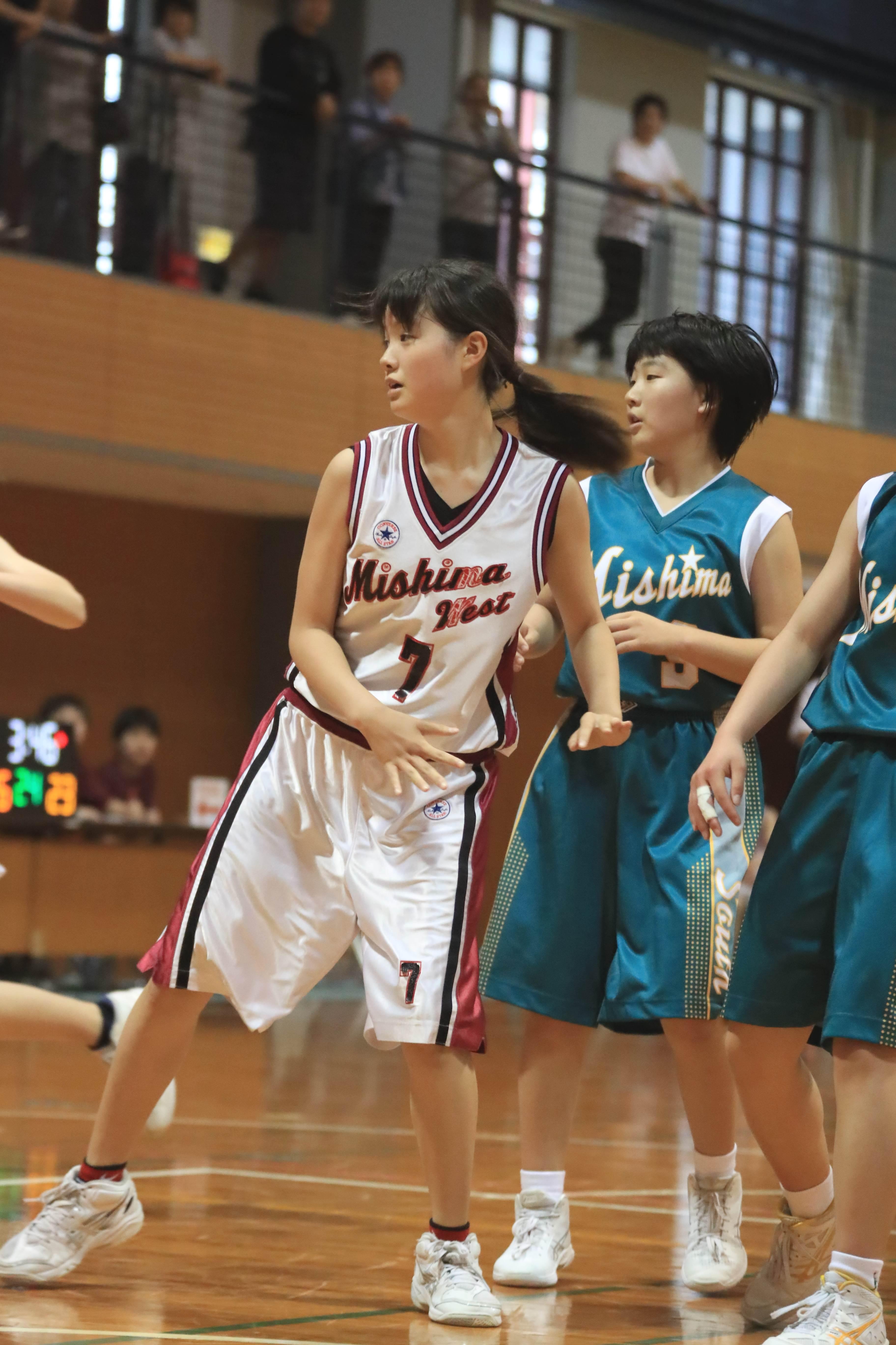 バスケットボール (73)