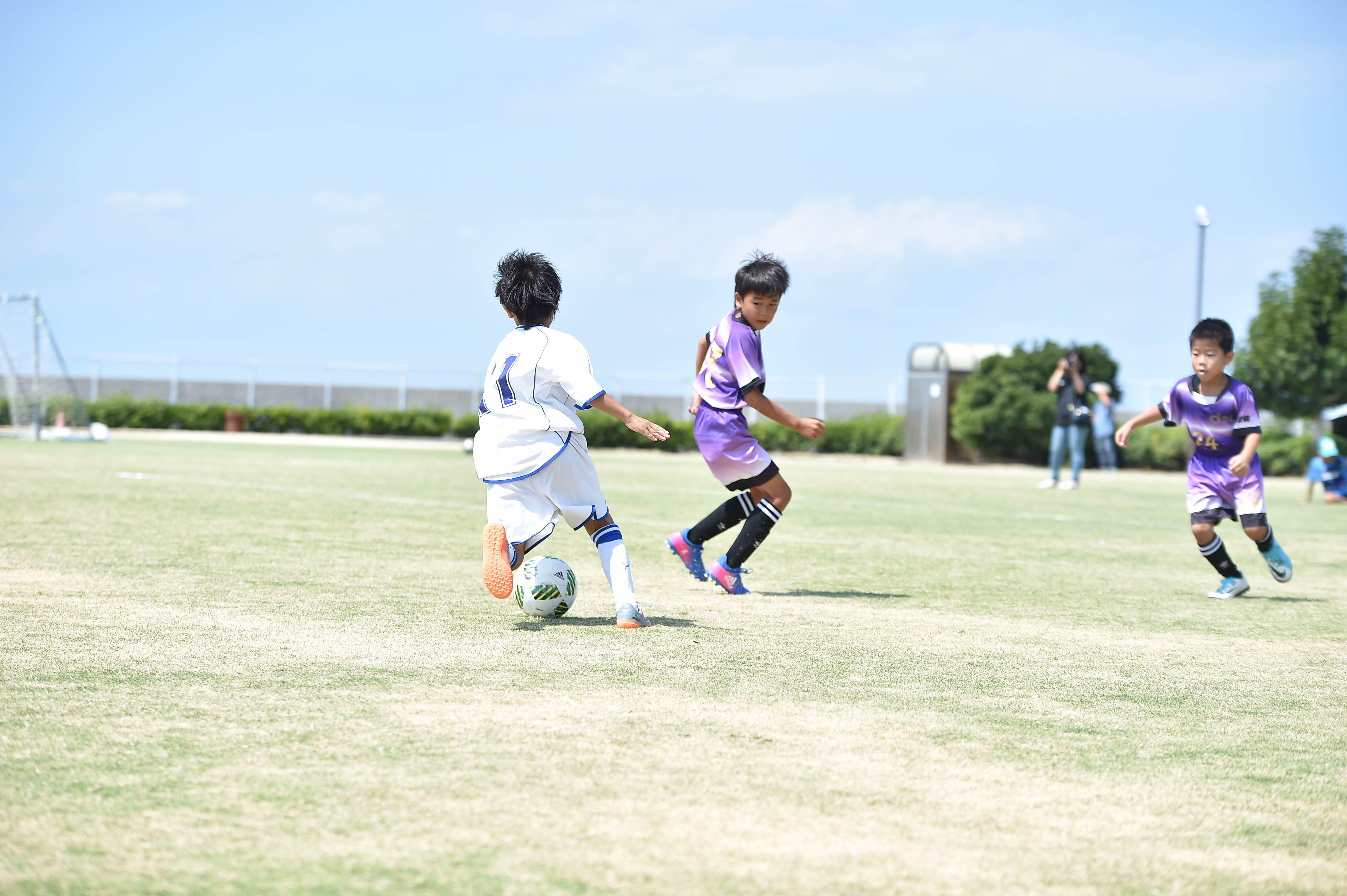 mini_soccer (488)