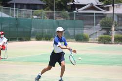 ソフトテニス (904)