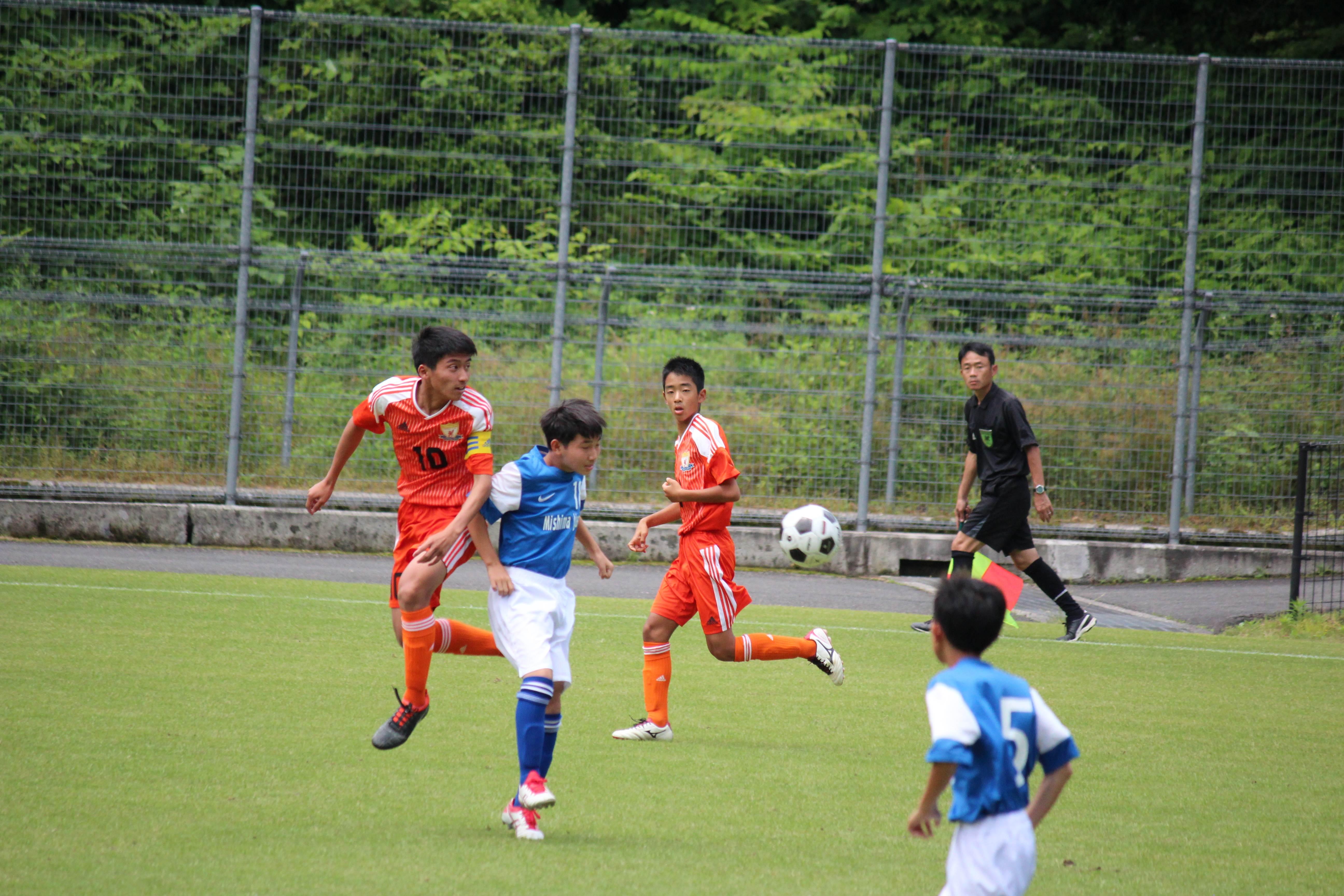 サッカー (163)