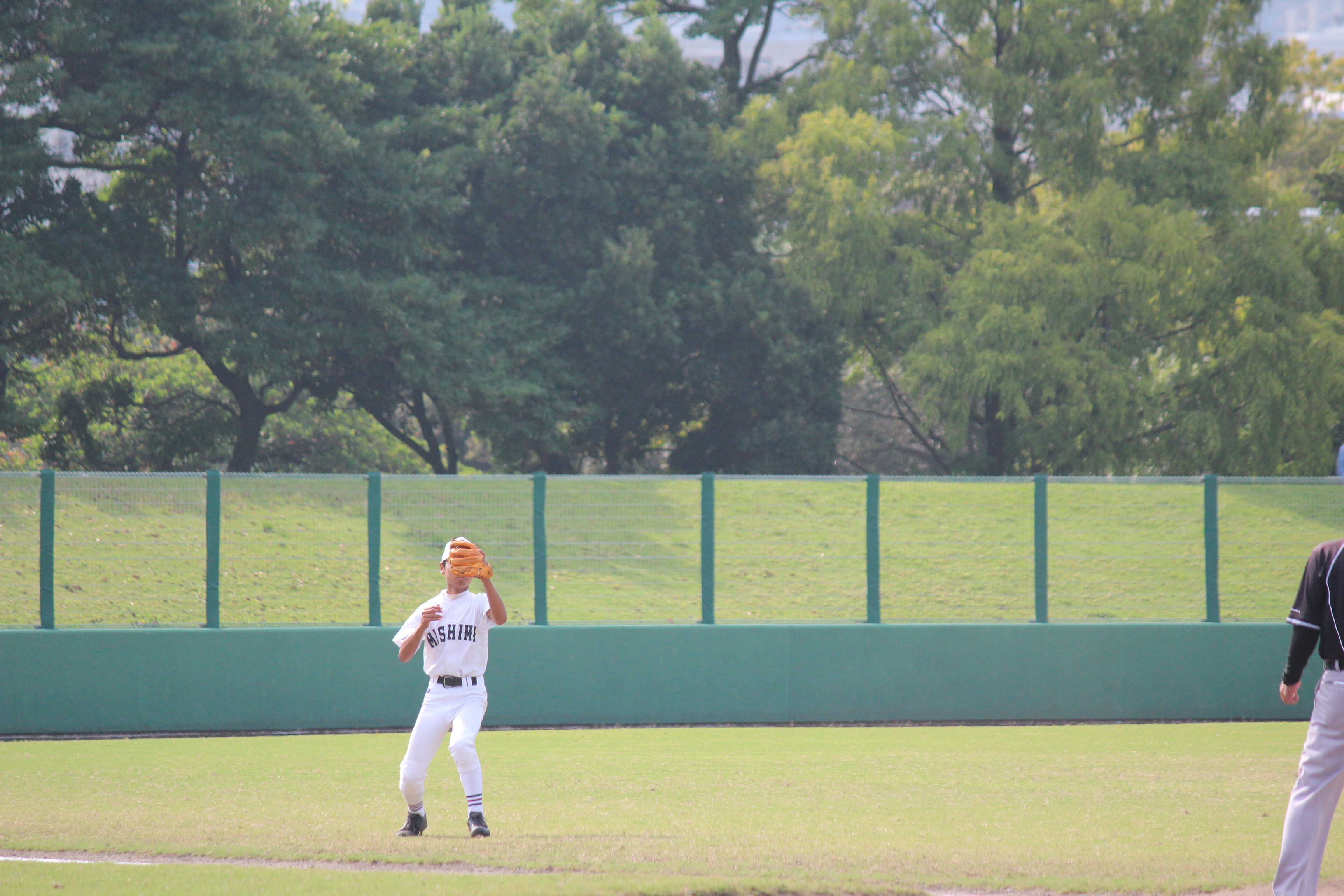 野球 (425)