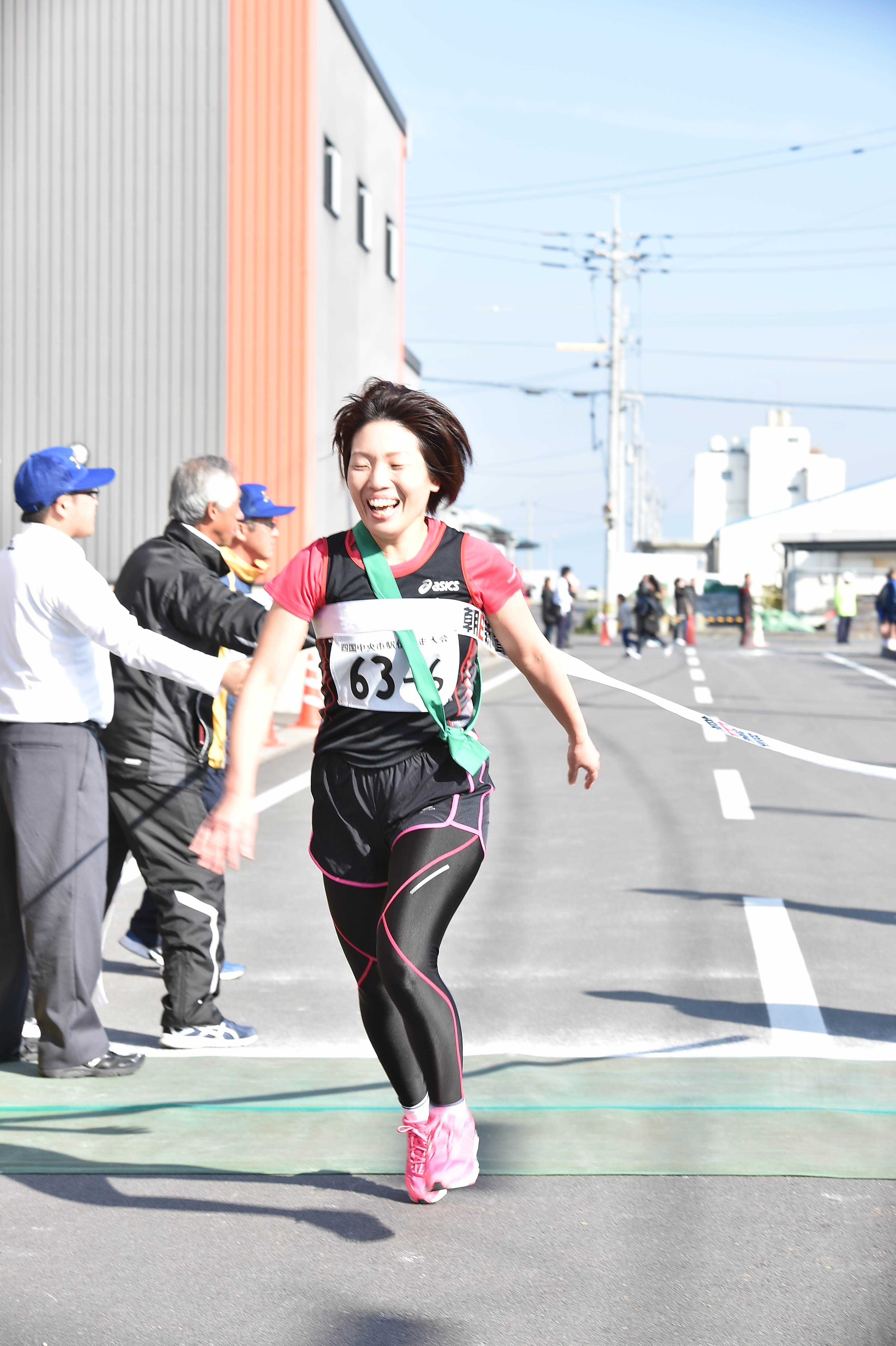 駅伝2017 (284)