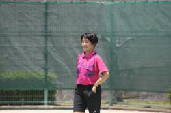 ソフトテニス (812)