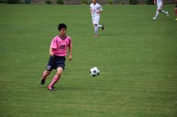 サッカー (621)