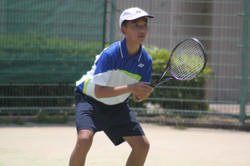 ソフトテニス (767)