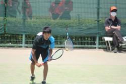 ソフトテニス (838)