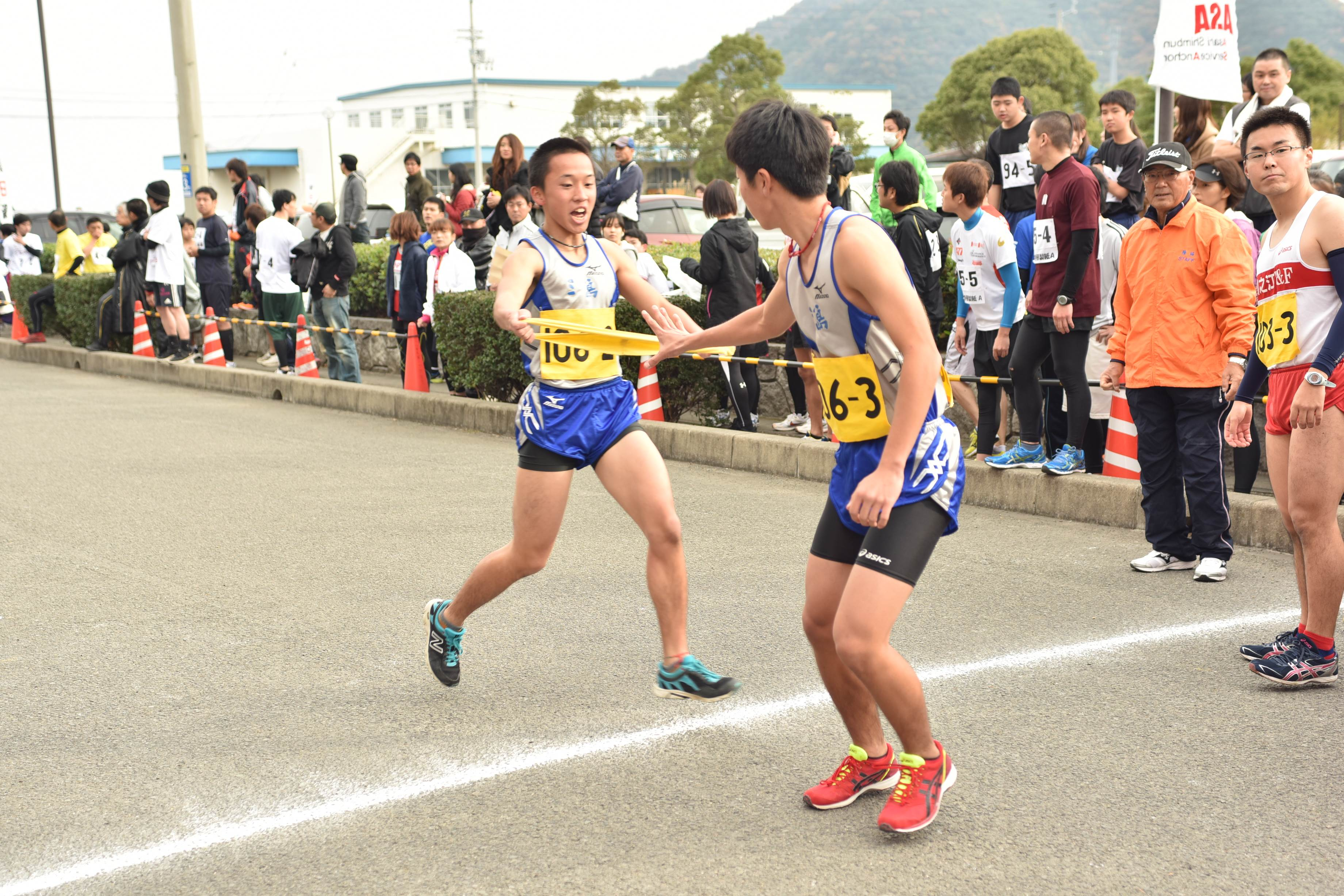 駅伝2015 (138)