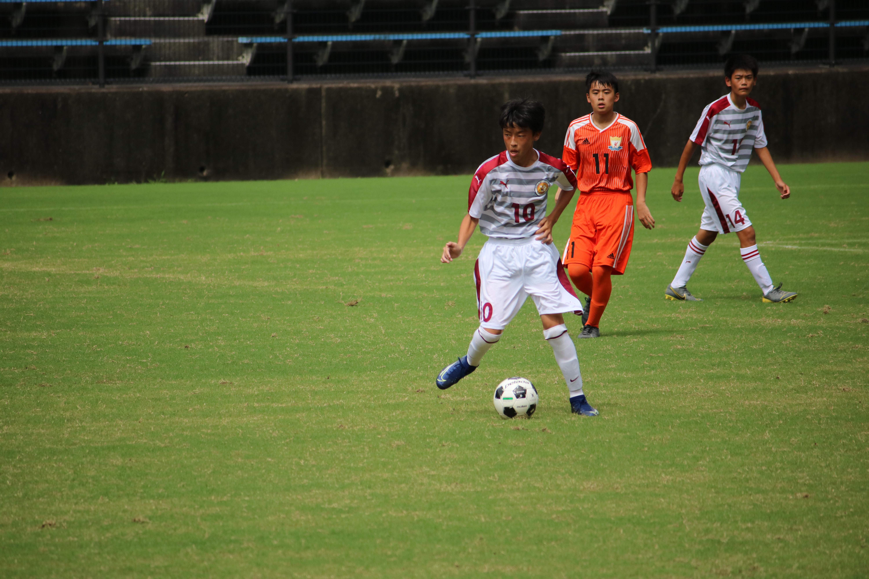 サッカー (407)