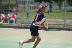 ソフトテニス (835)