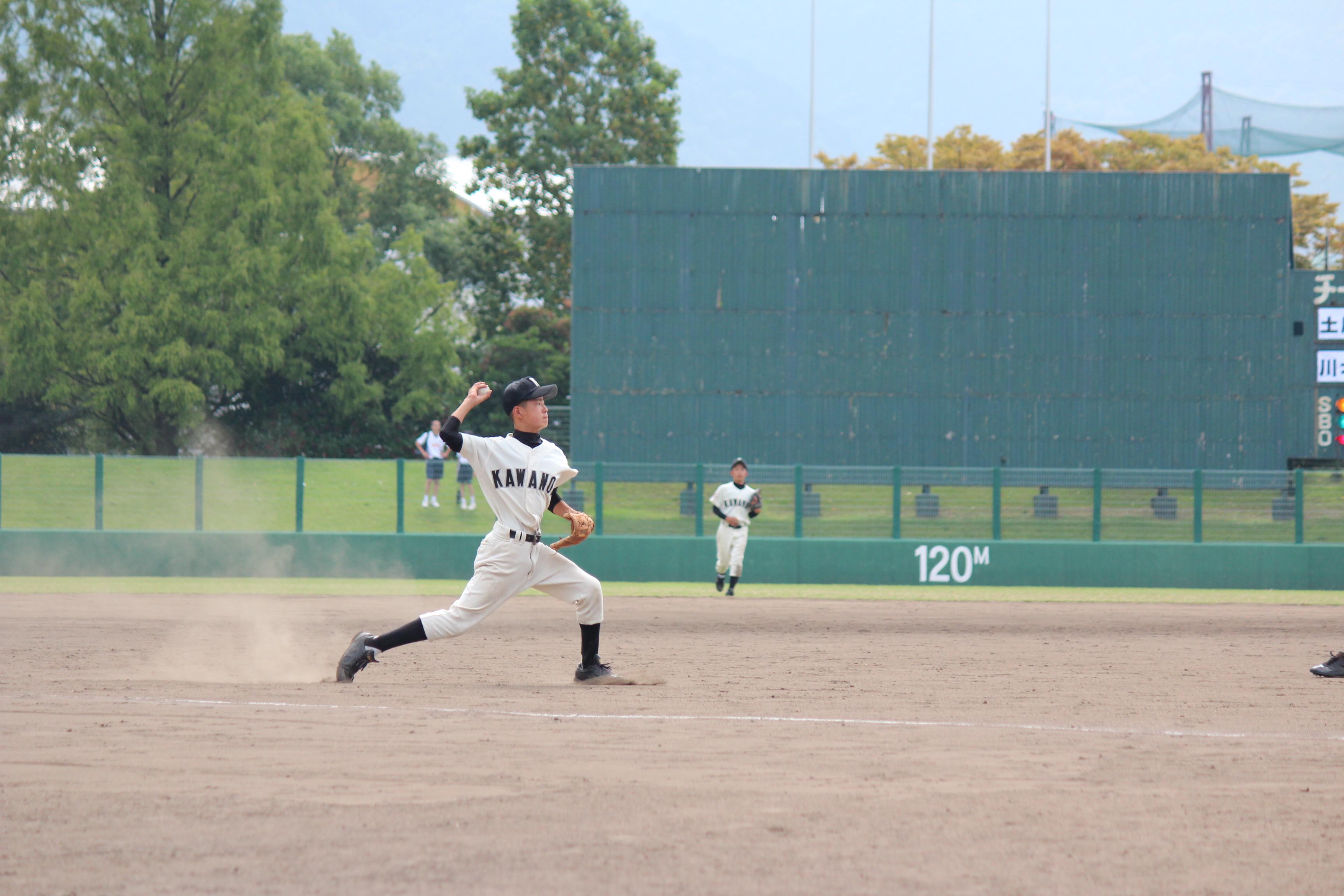 野球 (914)
