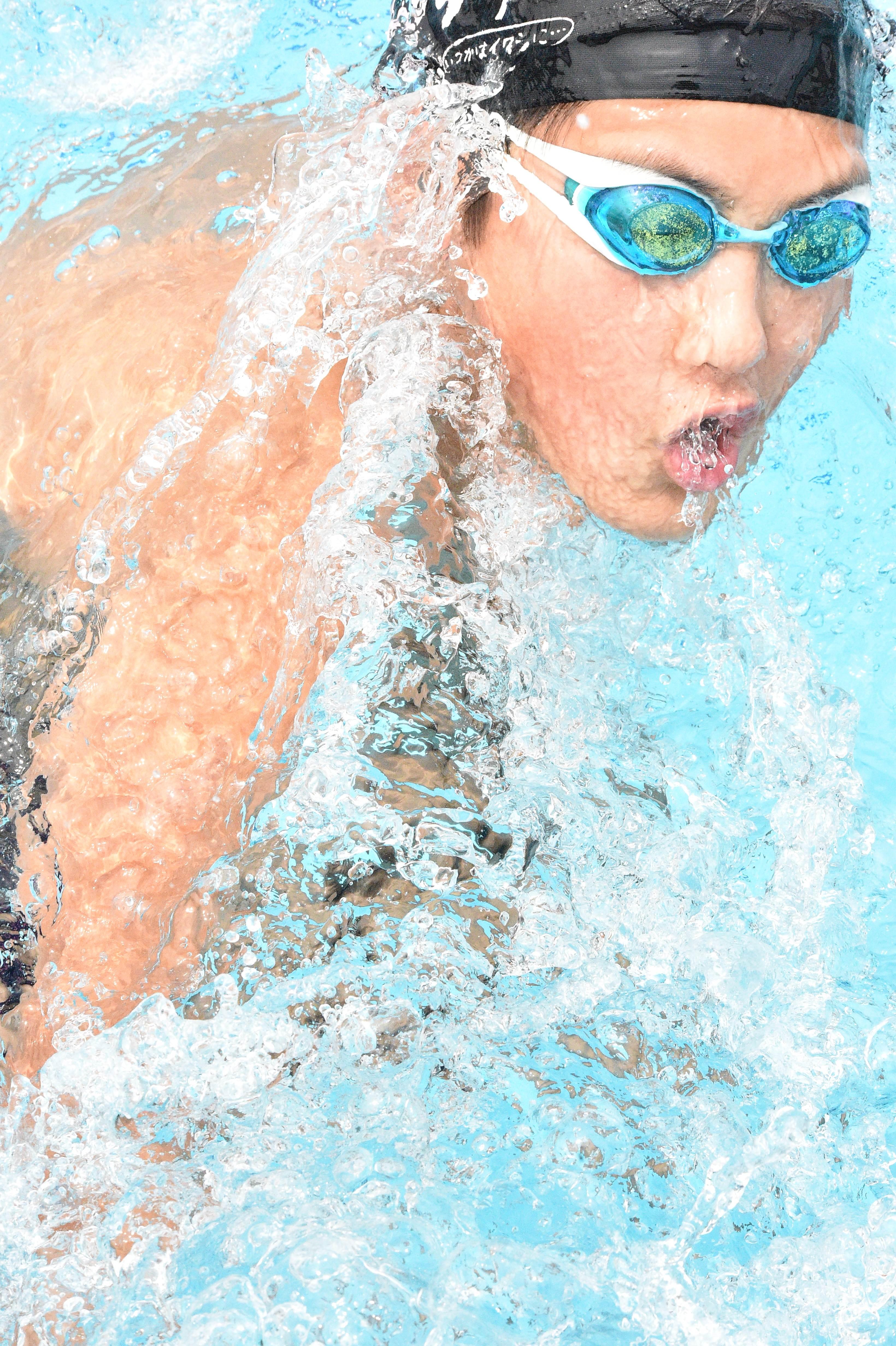 水泳 (5)