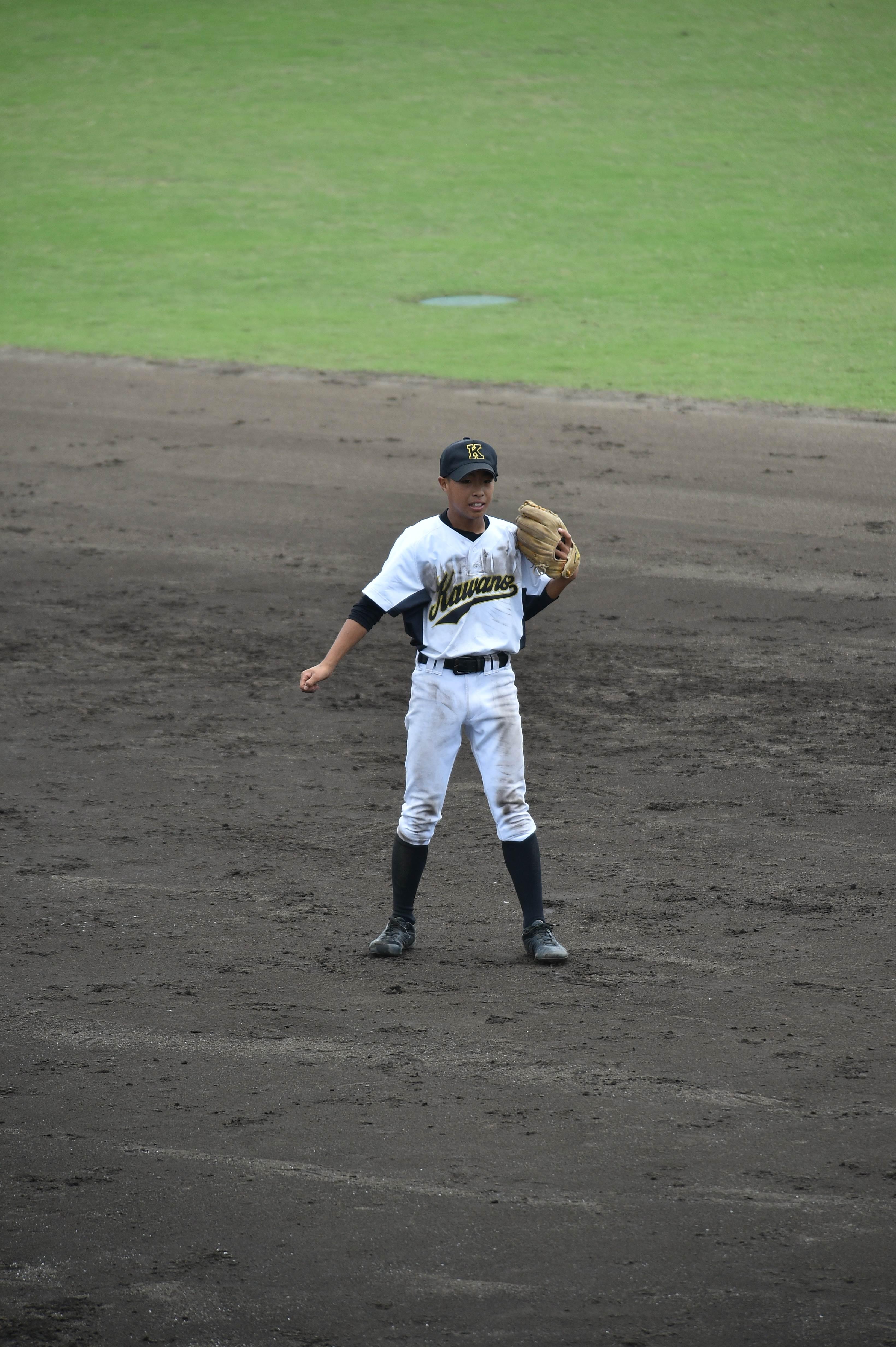 軟式野球 (333)