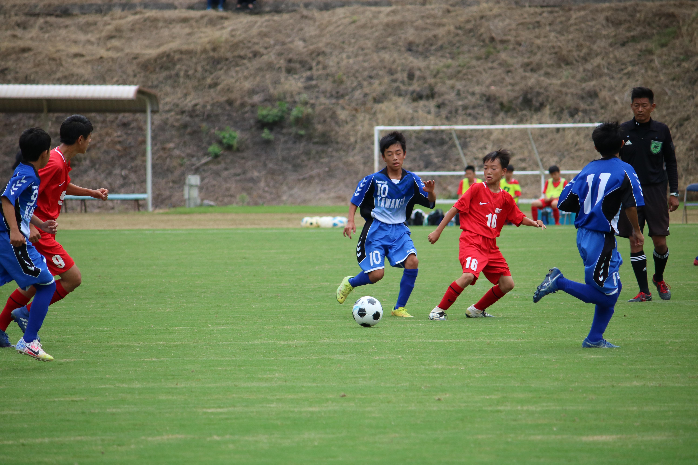 サッカー (162)