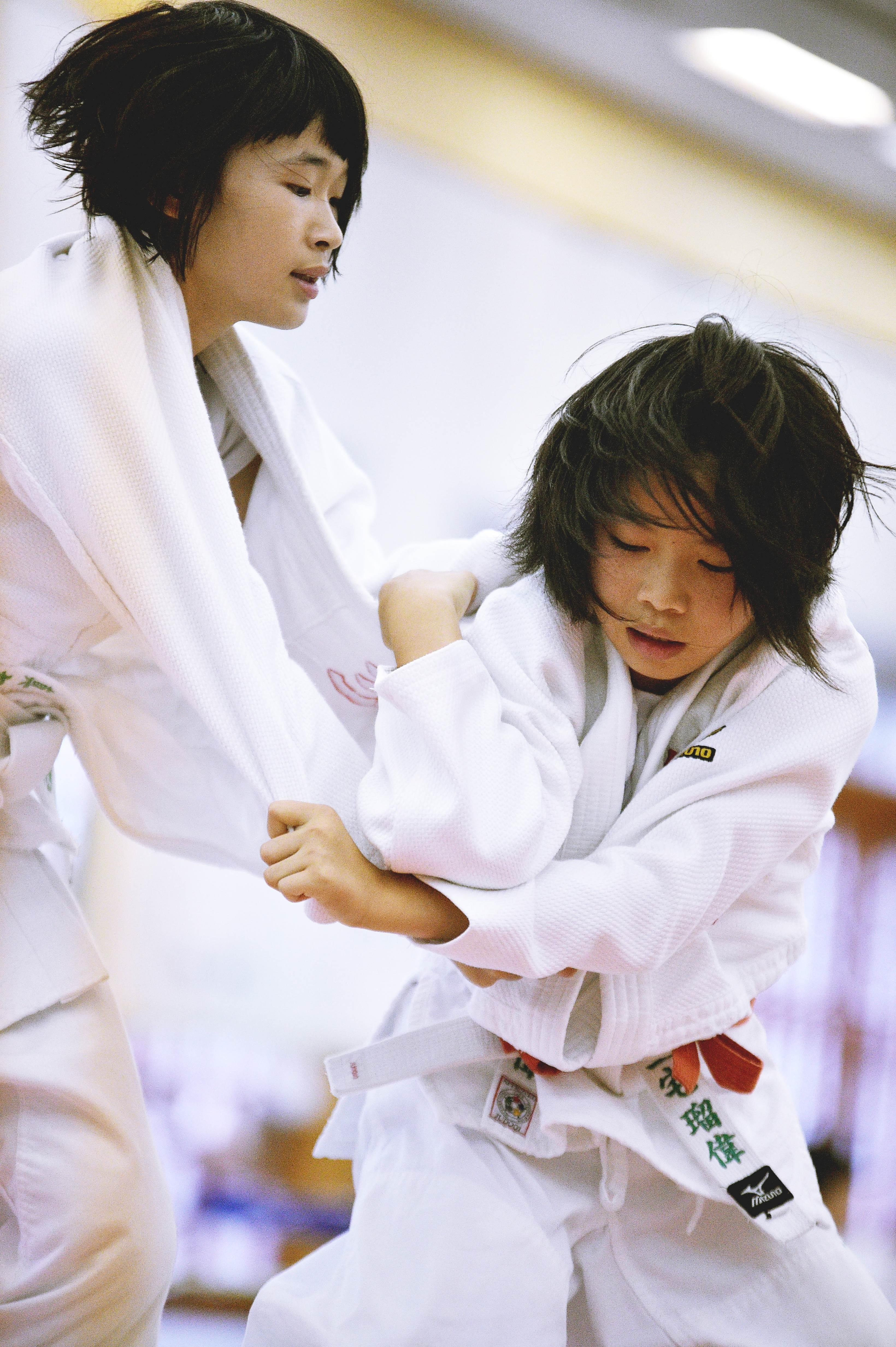 Judo (30)