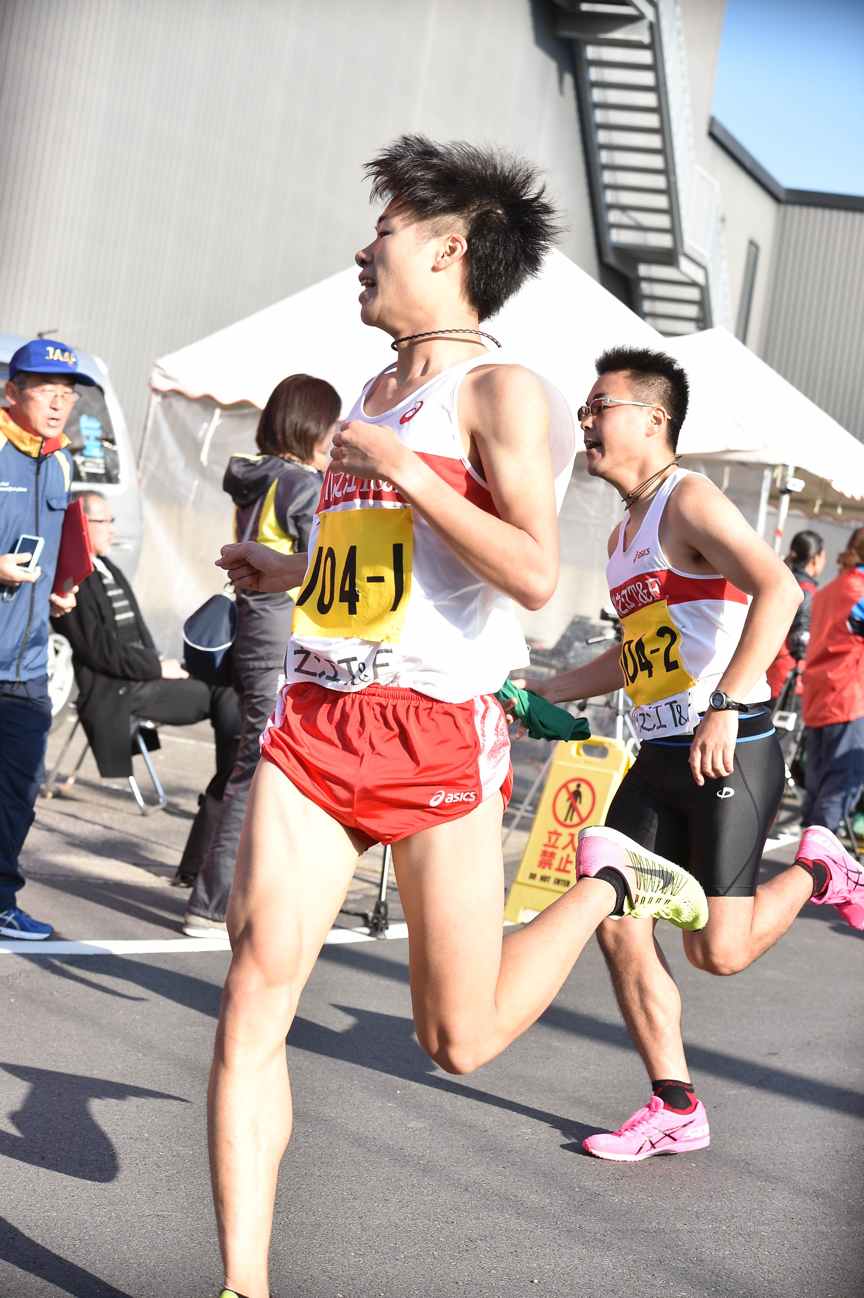 駅伝2017 (85)