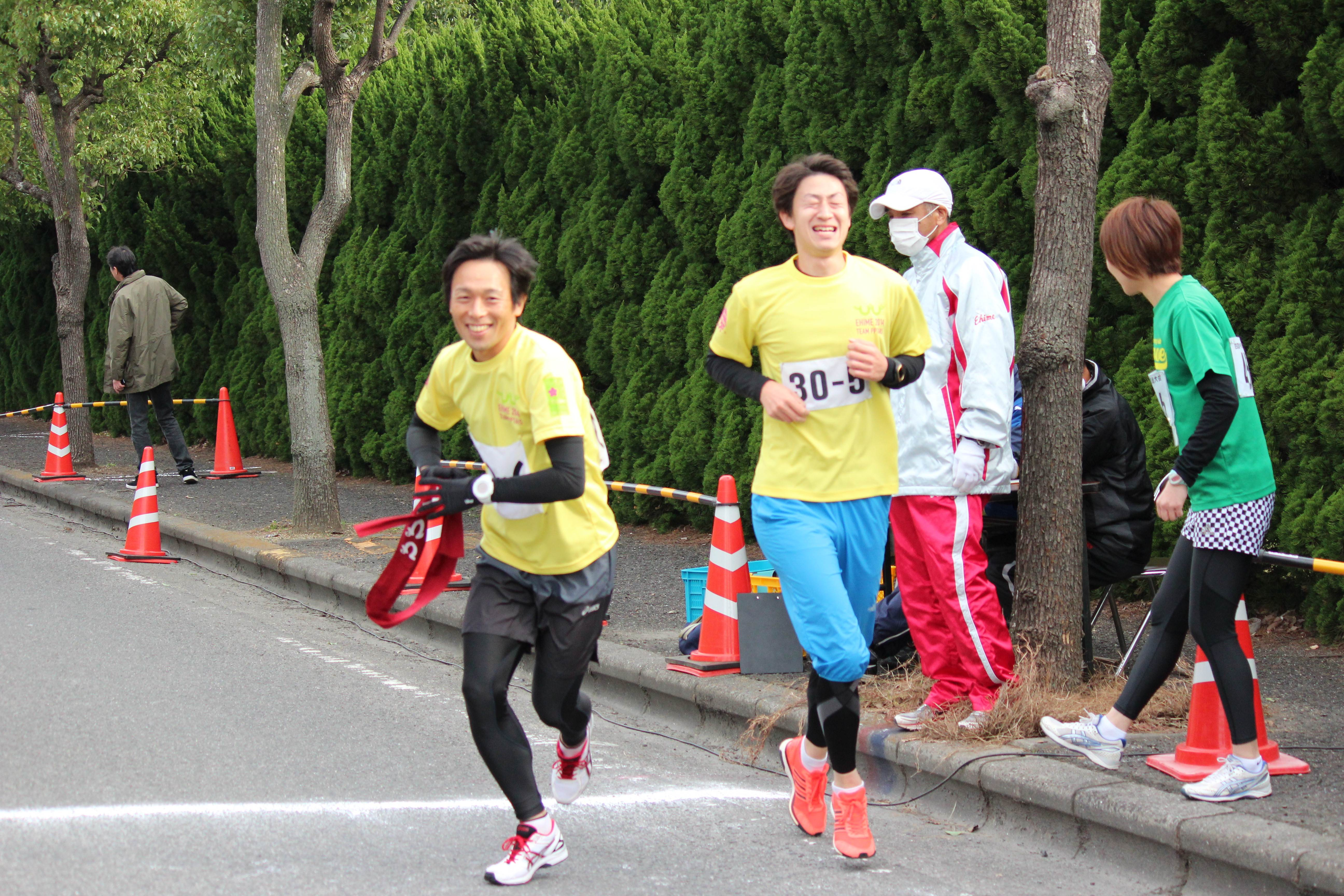 駅伝2015 (20)