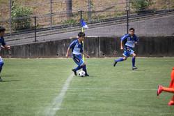サッカー (731)