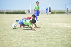 mini_soccer (466)