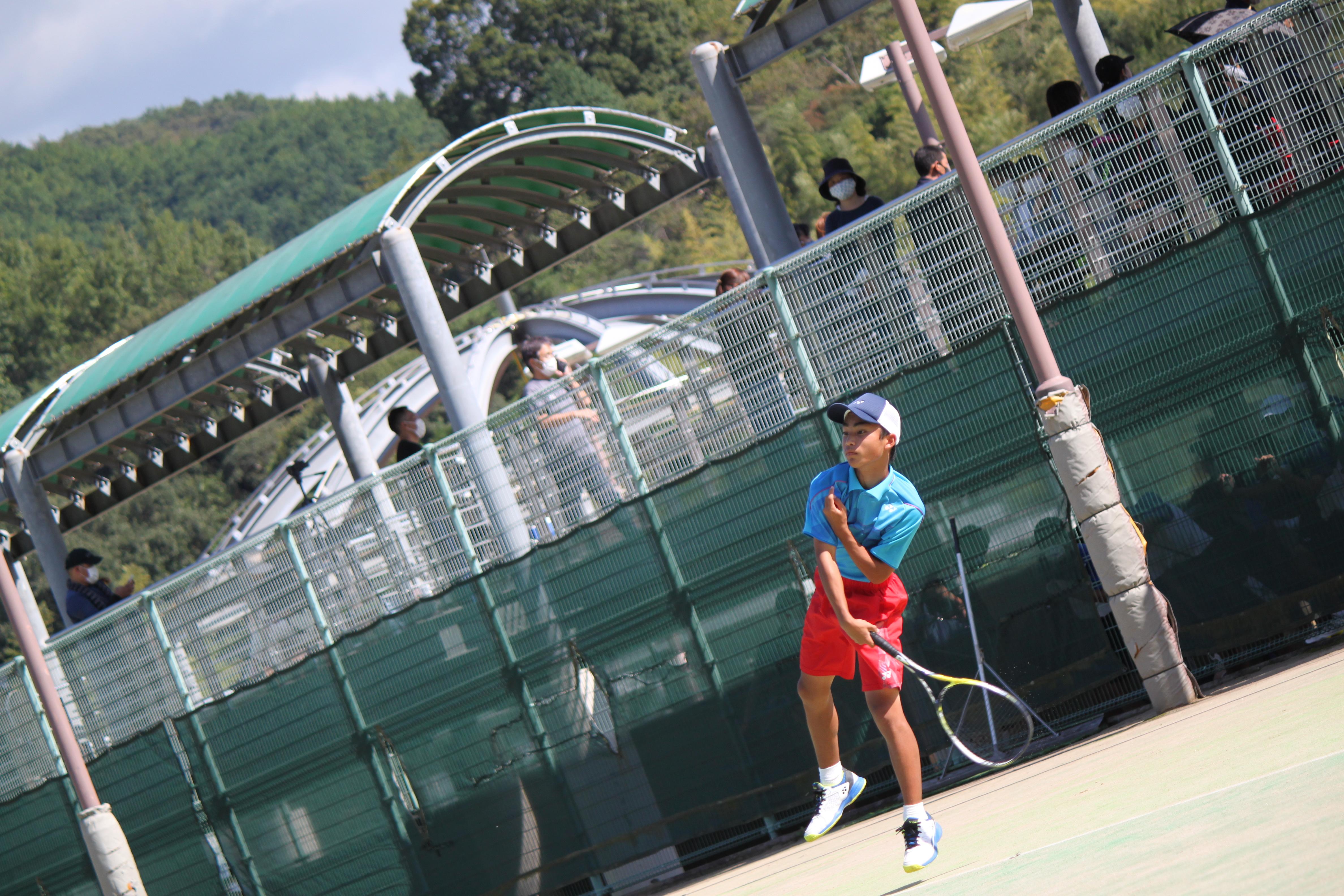 ソフトテニス (650)